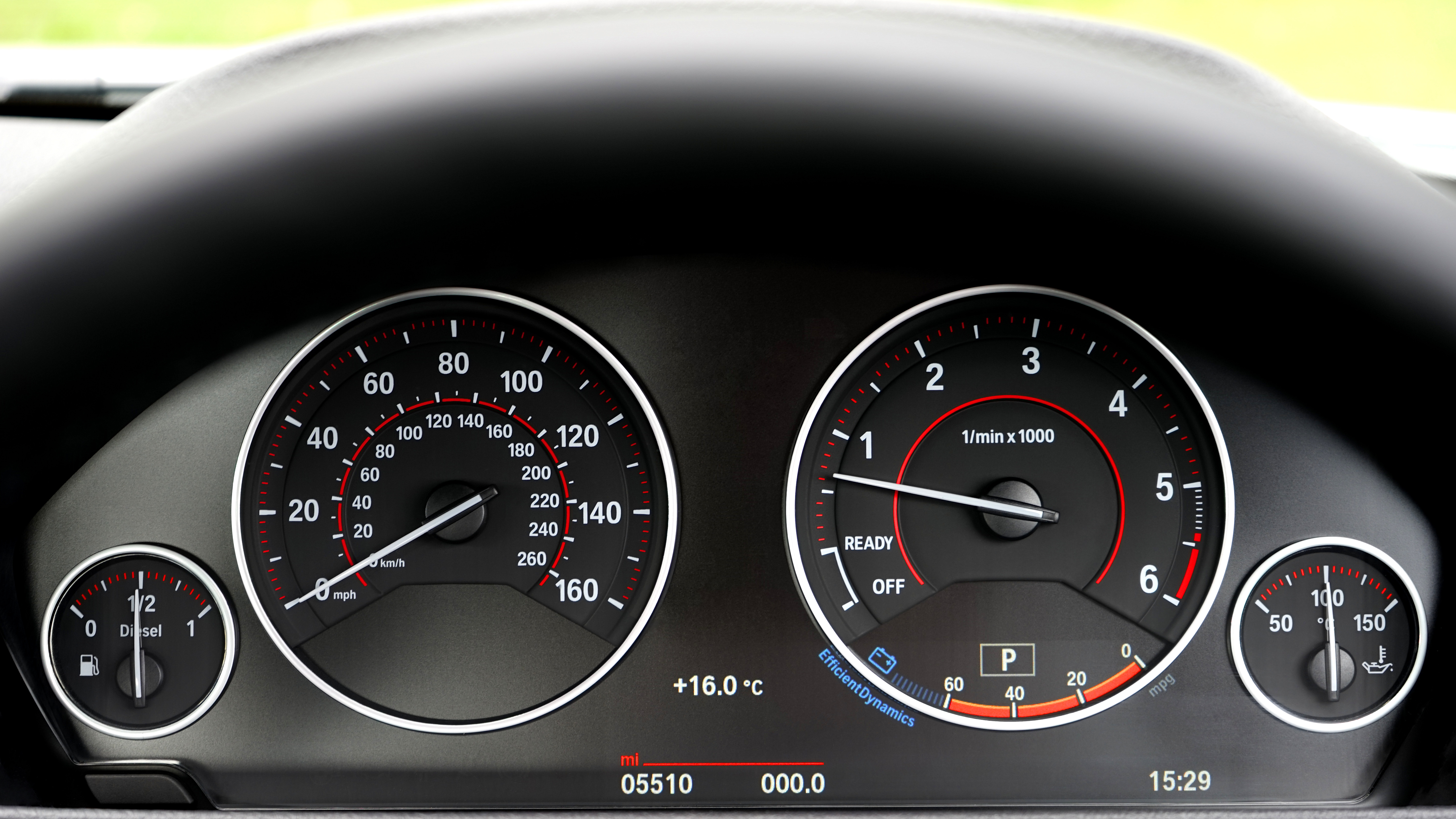 Car Warning Signs You Should Not Ignore Vehicle Dashboard Symbols - Car image sign of dashboardmeaning of the warning lights on your dashboard car news auto lah