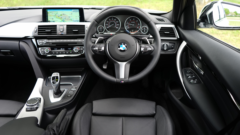 Free Stock Photo Of Automobile BMW Car