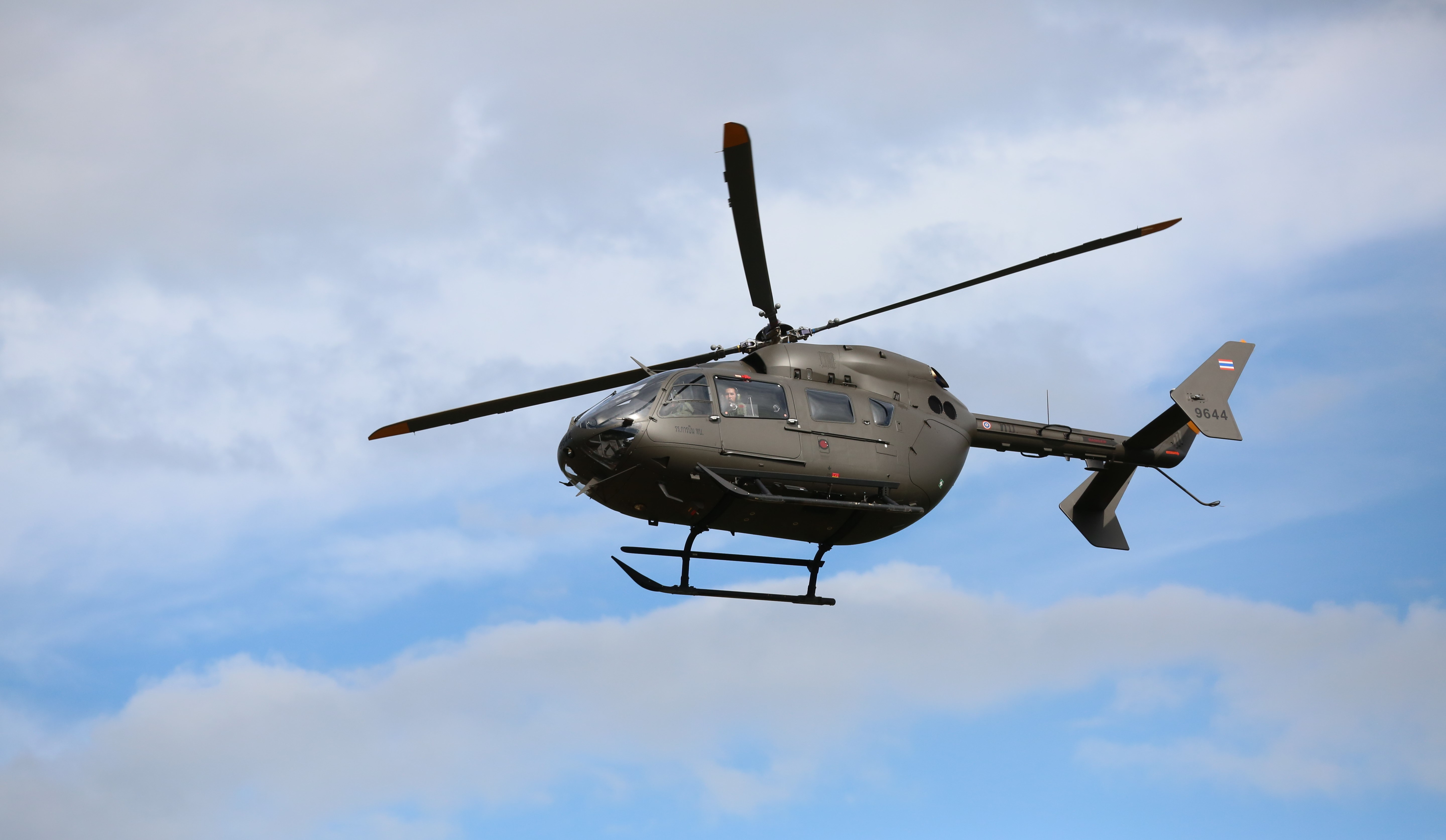 free stock photos of helicopter pexels