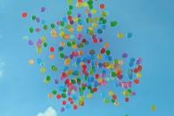 sky, colorful, colourful