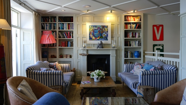 Free stock photo of light, house, table, luxury