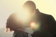 couple, love, people