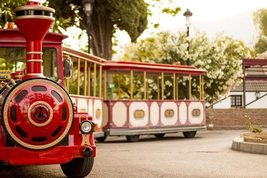 Free stock photo of train, macro, ride