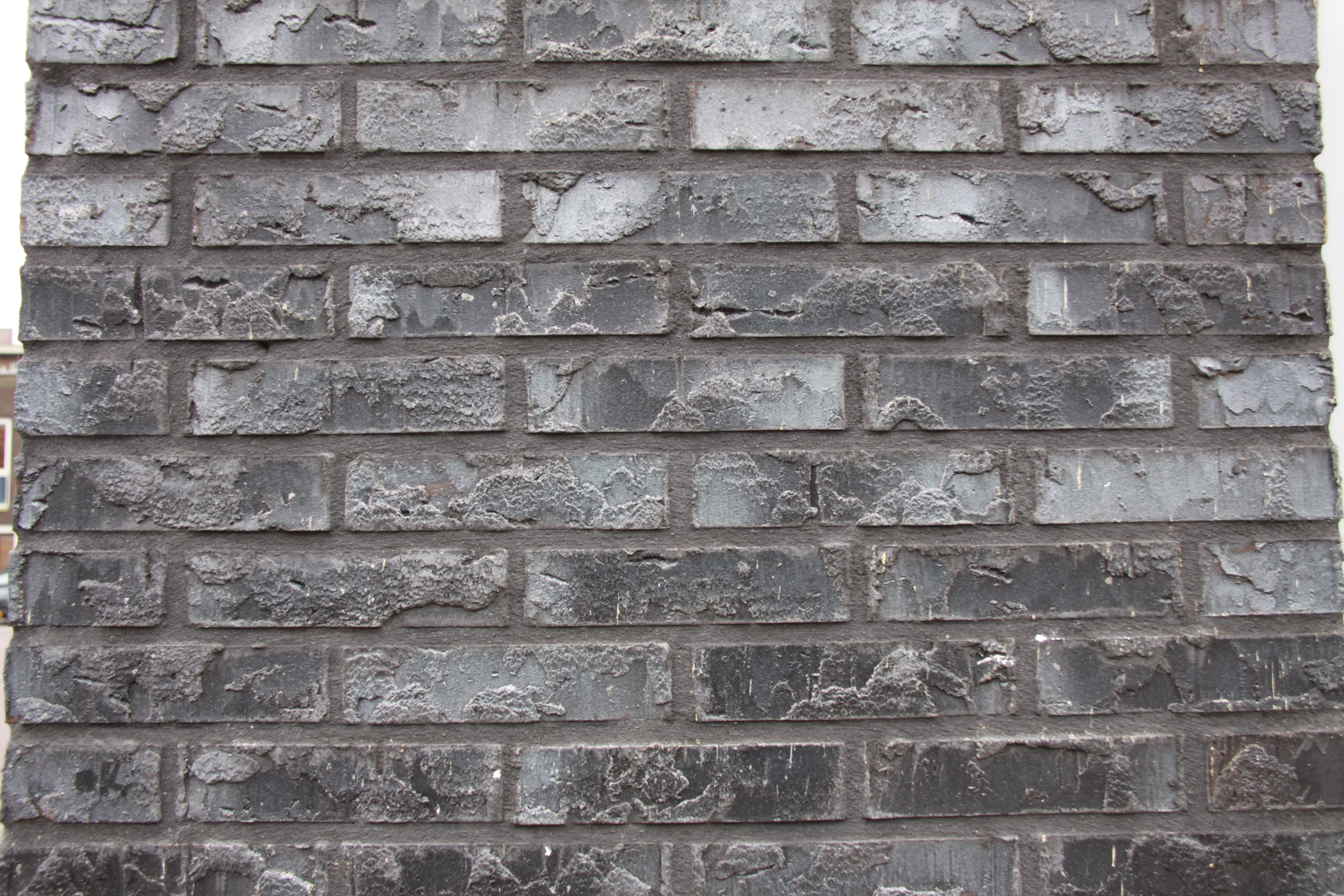 Free Stock Photo Of Amsterdam Bricks Grey