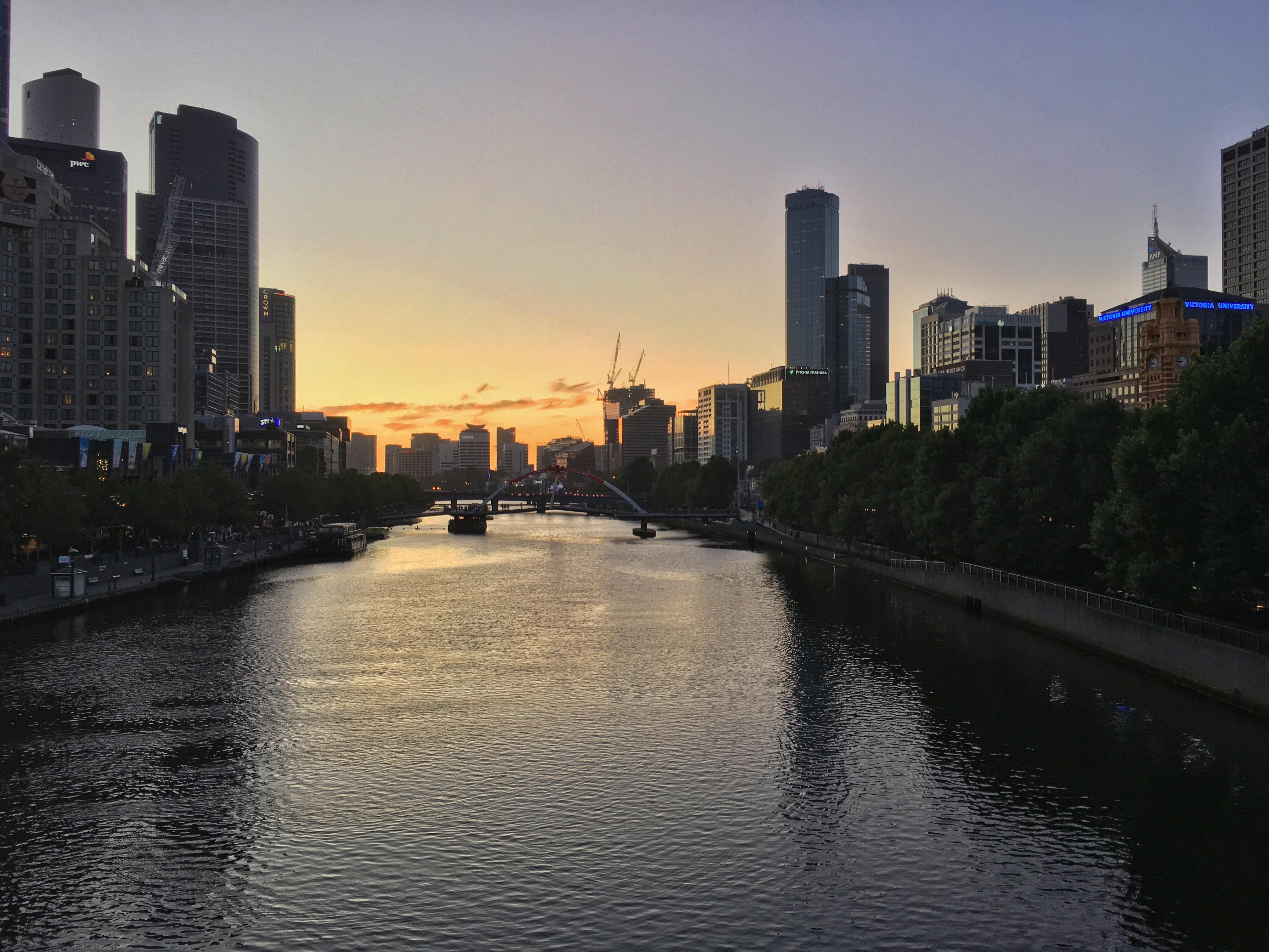 Stock Charts Australia: Free stock photo of australia city melbourne,Chart