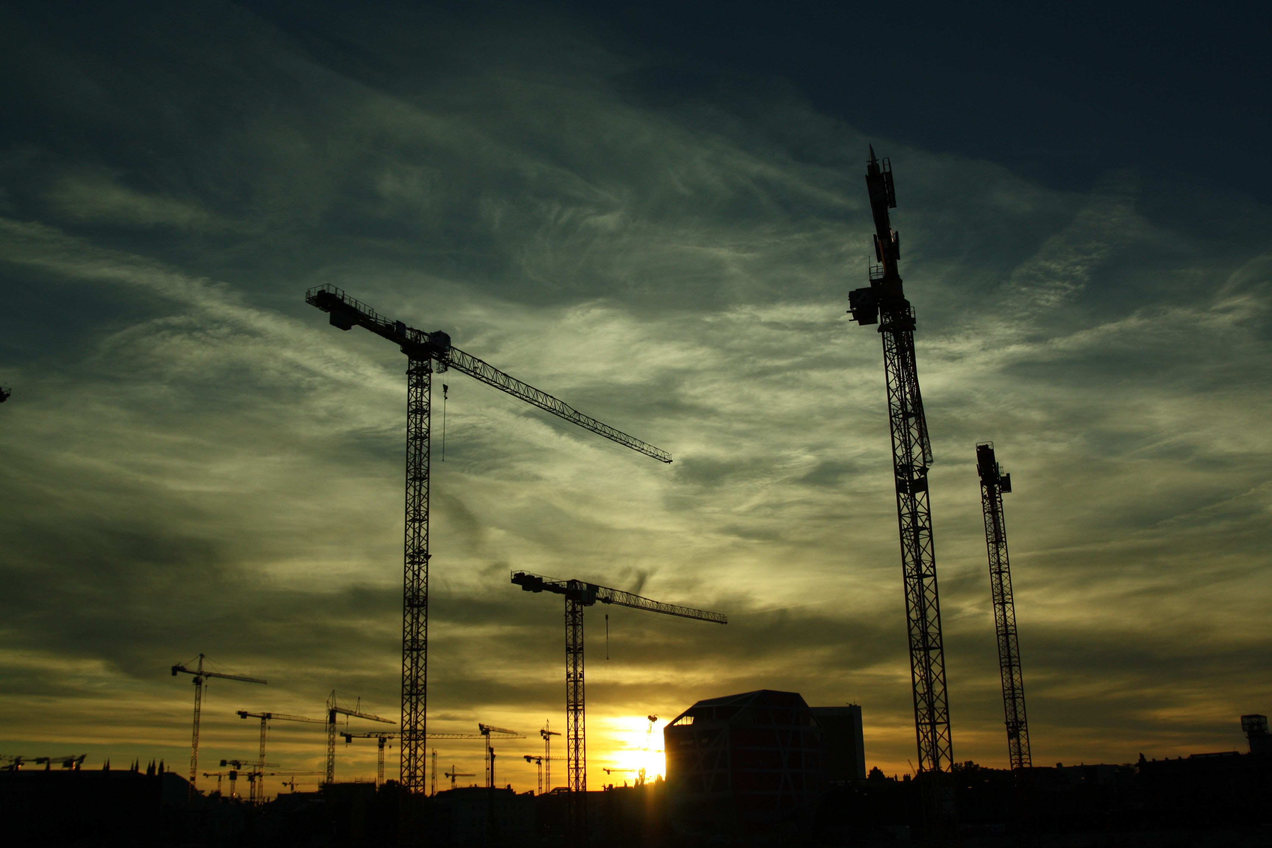 construction images pexels free stock photos