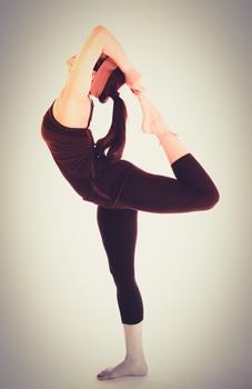 Free stock photo of sport, exercise, stretching, yoga