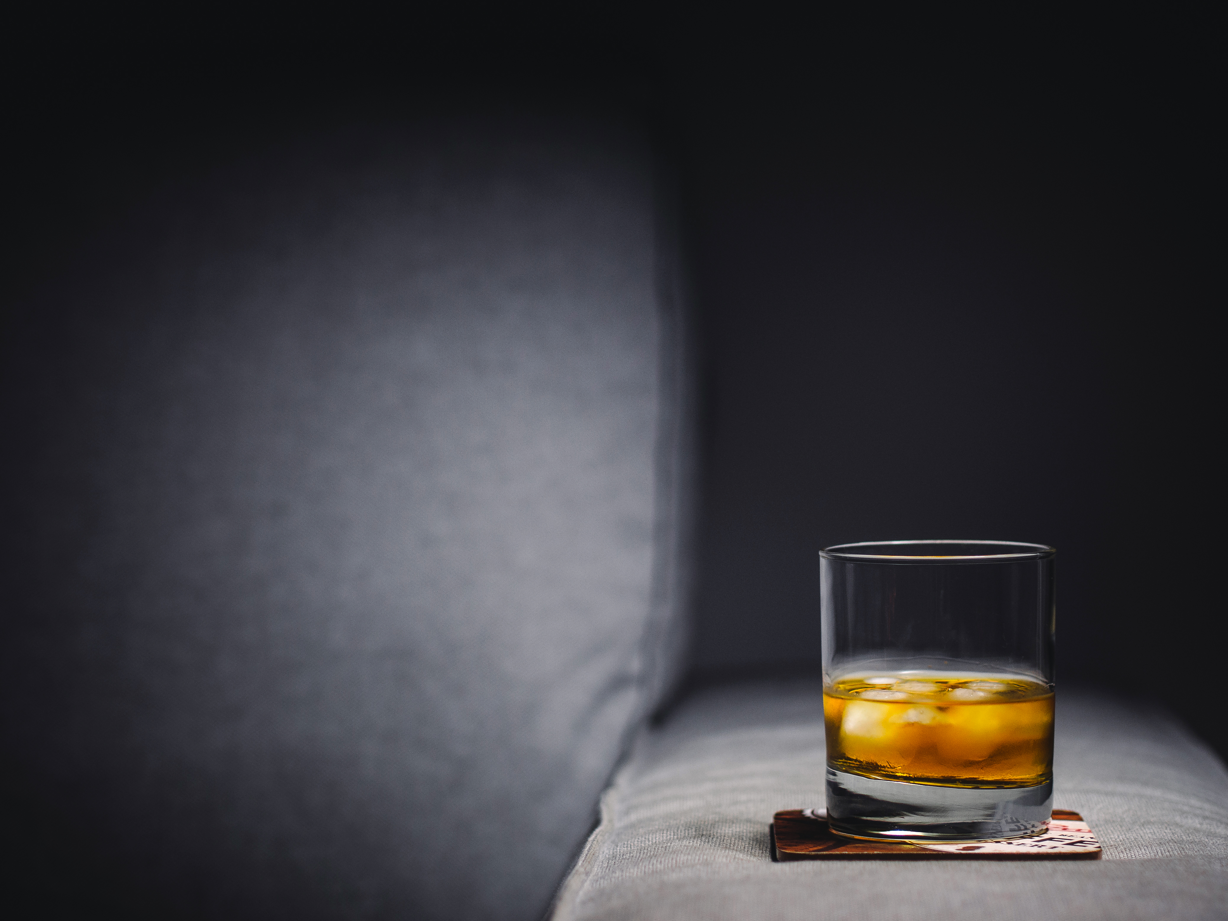 Photographystockphoto photographystockimages photographystock picture - Free Stock Photo Of Cold Alcohol Drink Glass