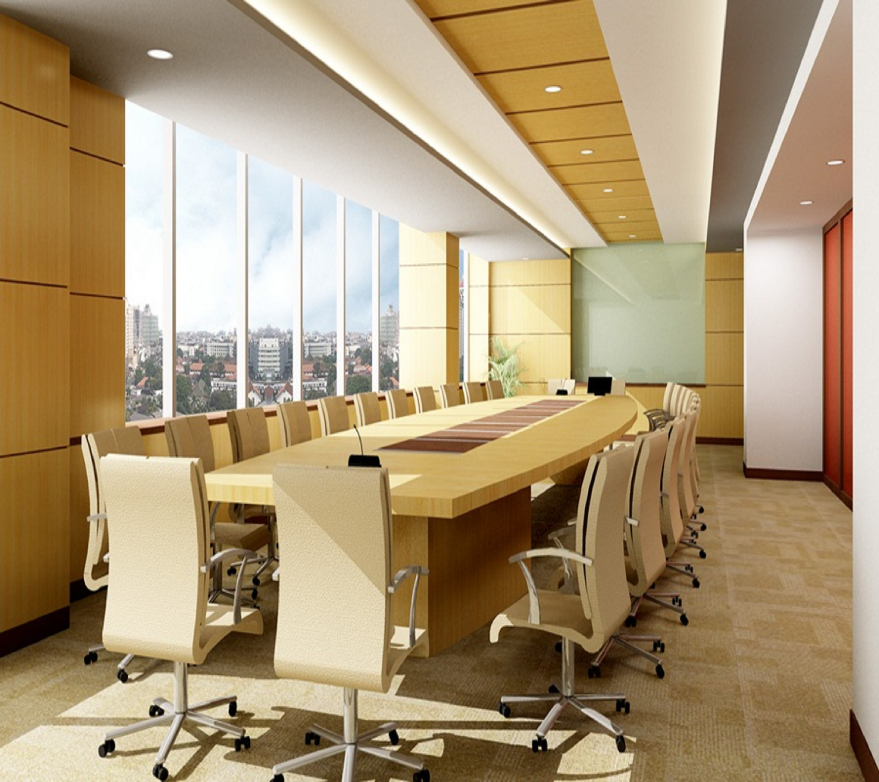 Free Stock Photo Of Conference Room Washington Dc Hourly