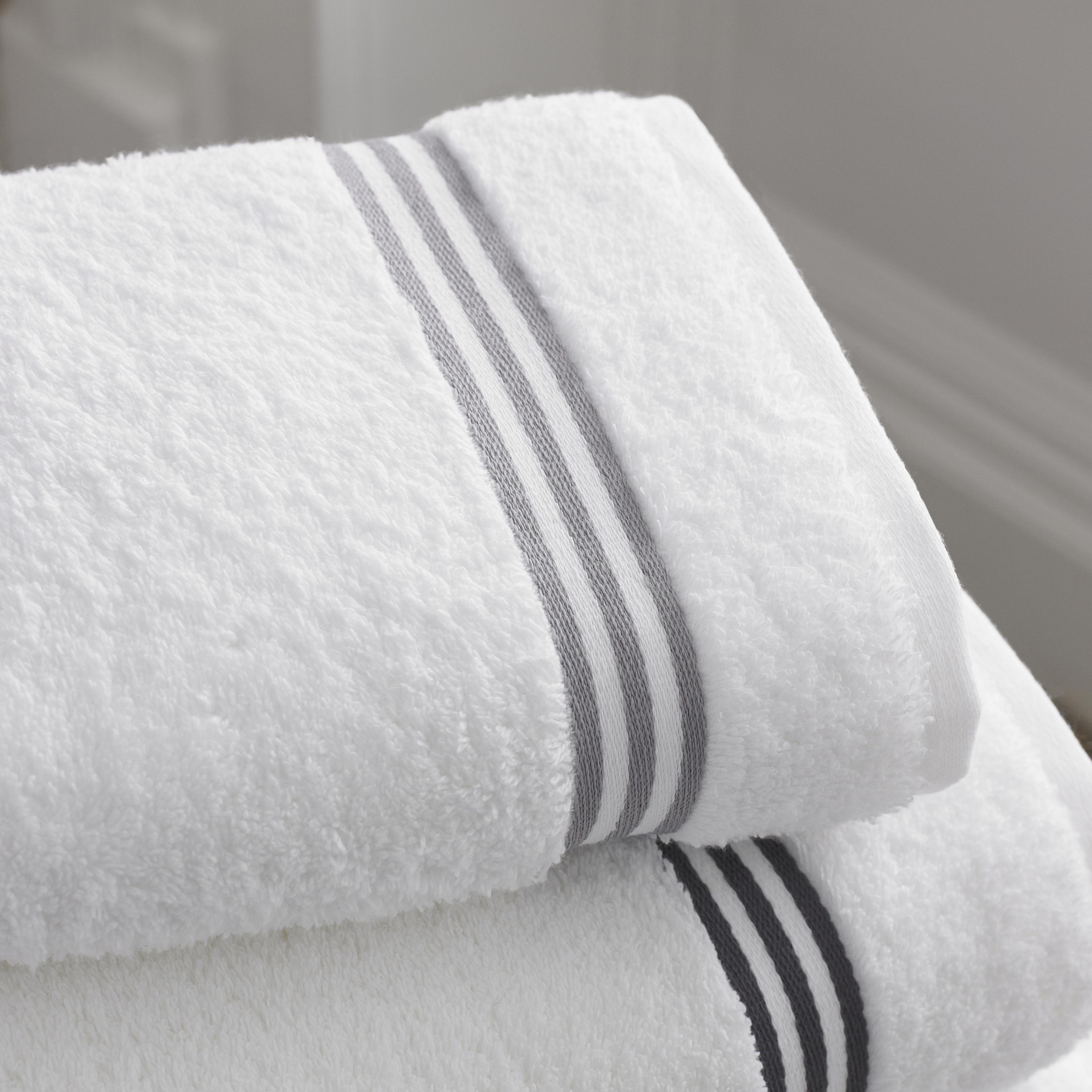 Free Stock Photo Of Bath Bathroom Towels