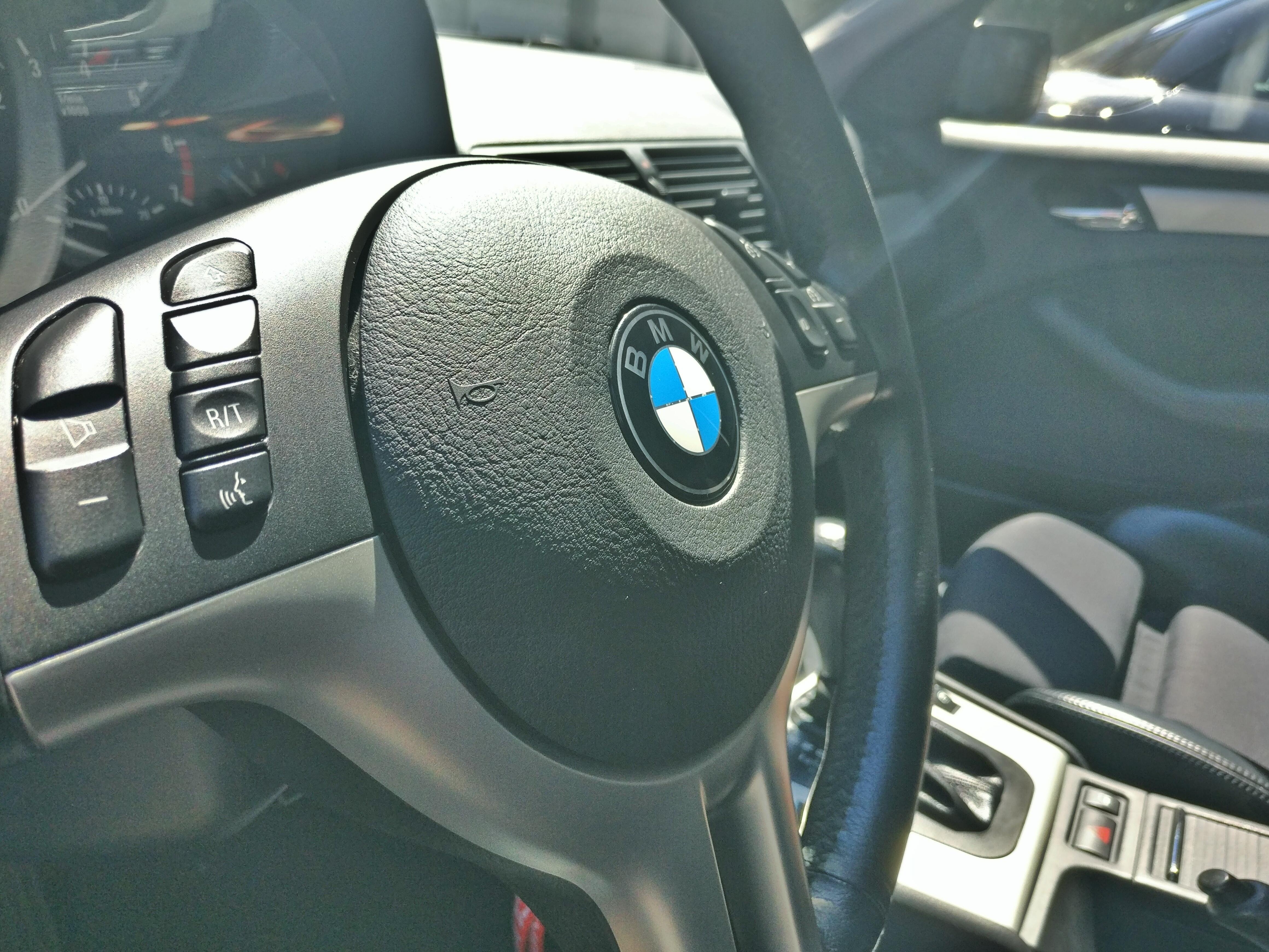 Car interior photos - Free Download