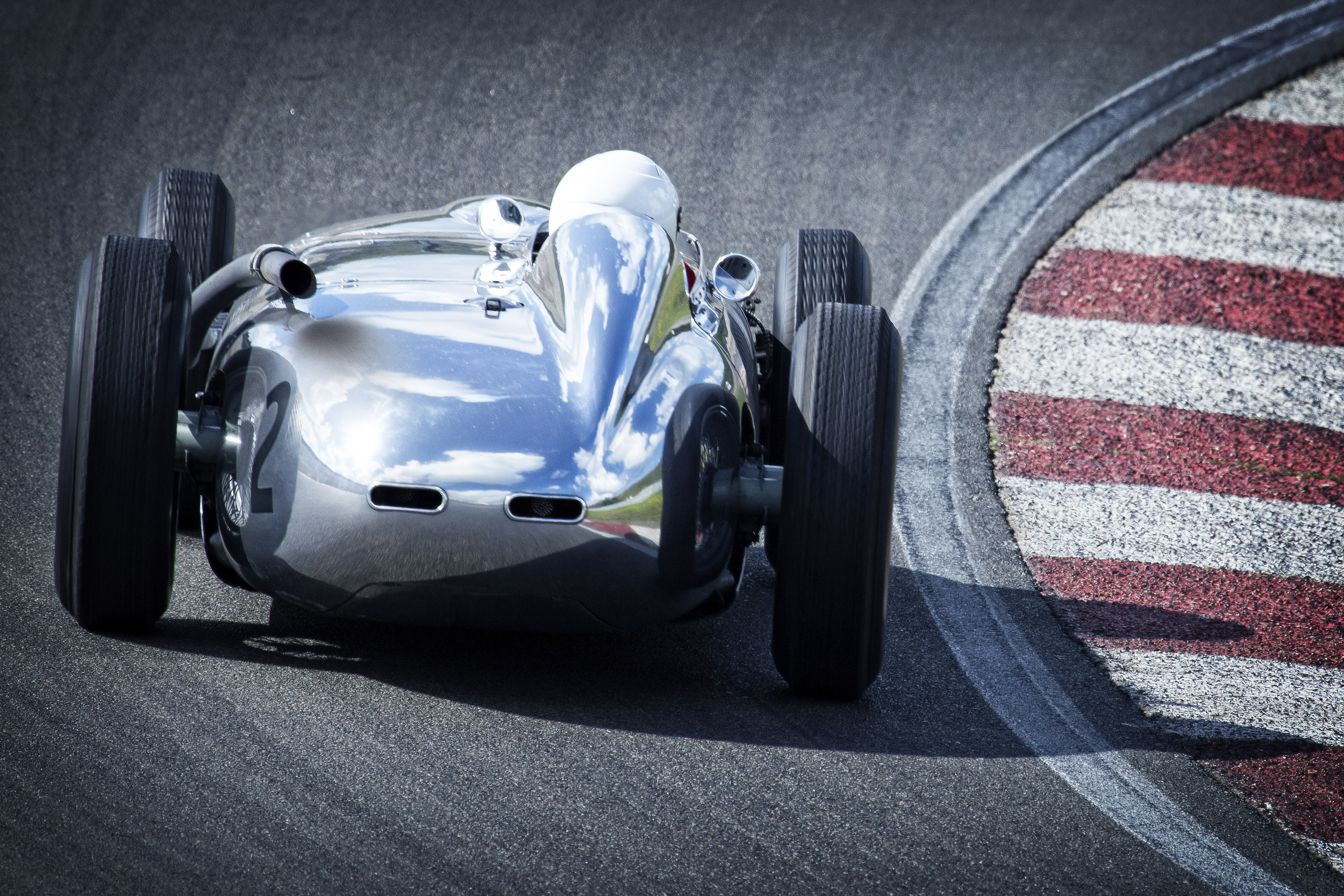 Image Result For Wallpaper Small Sport Cars