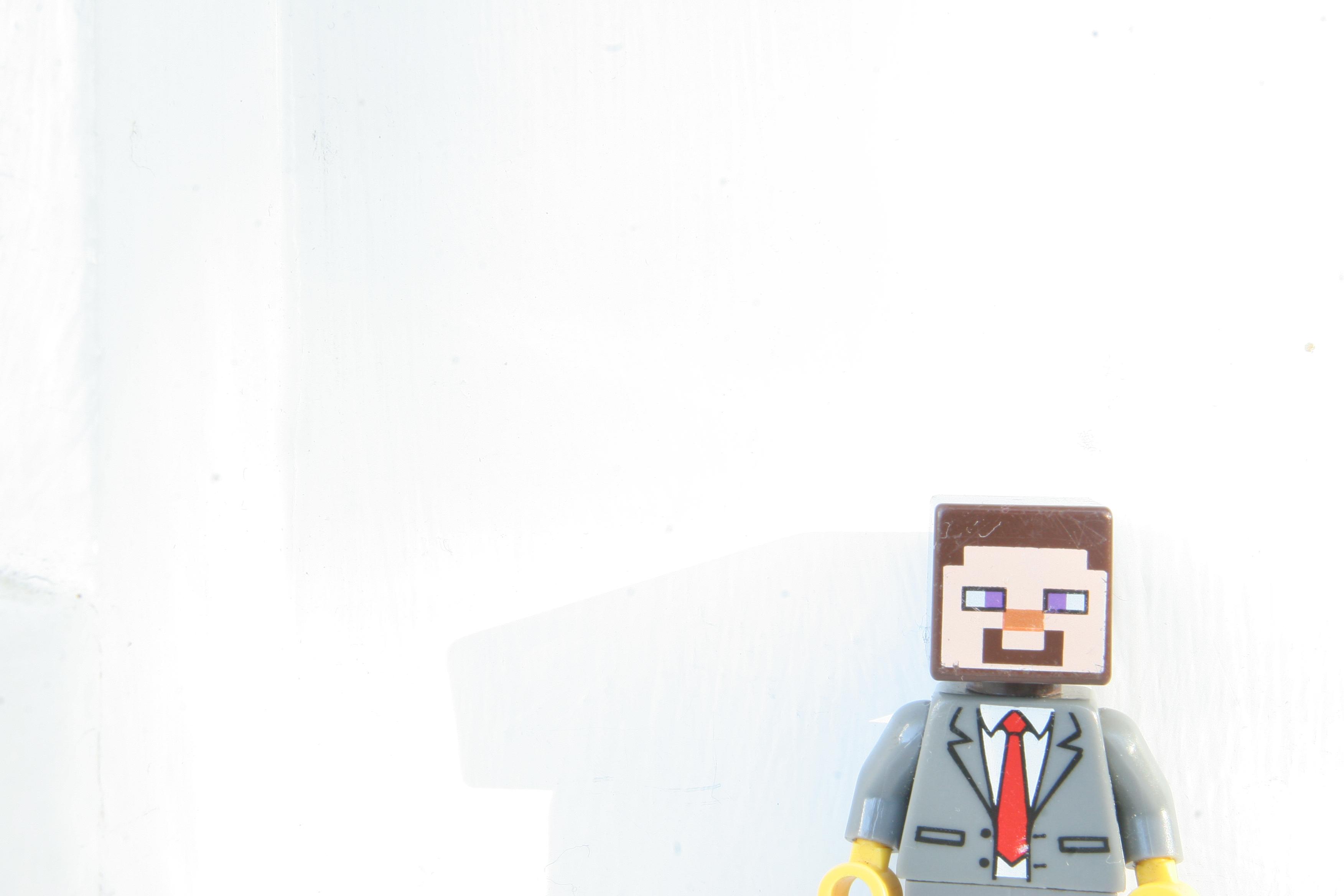 Lego Stock Chart: Free stock photo of lego legoman legos,Chart
