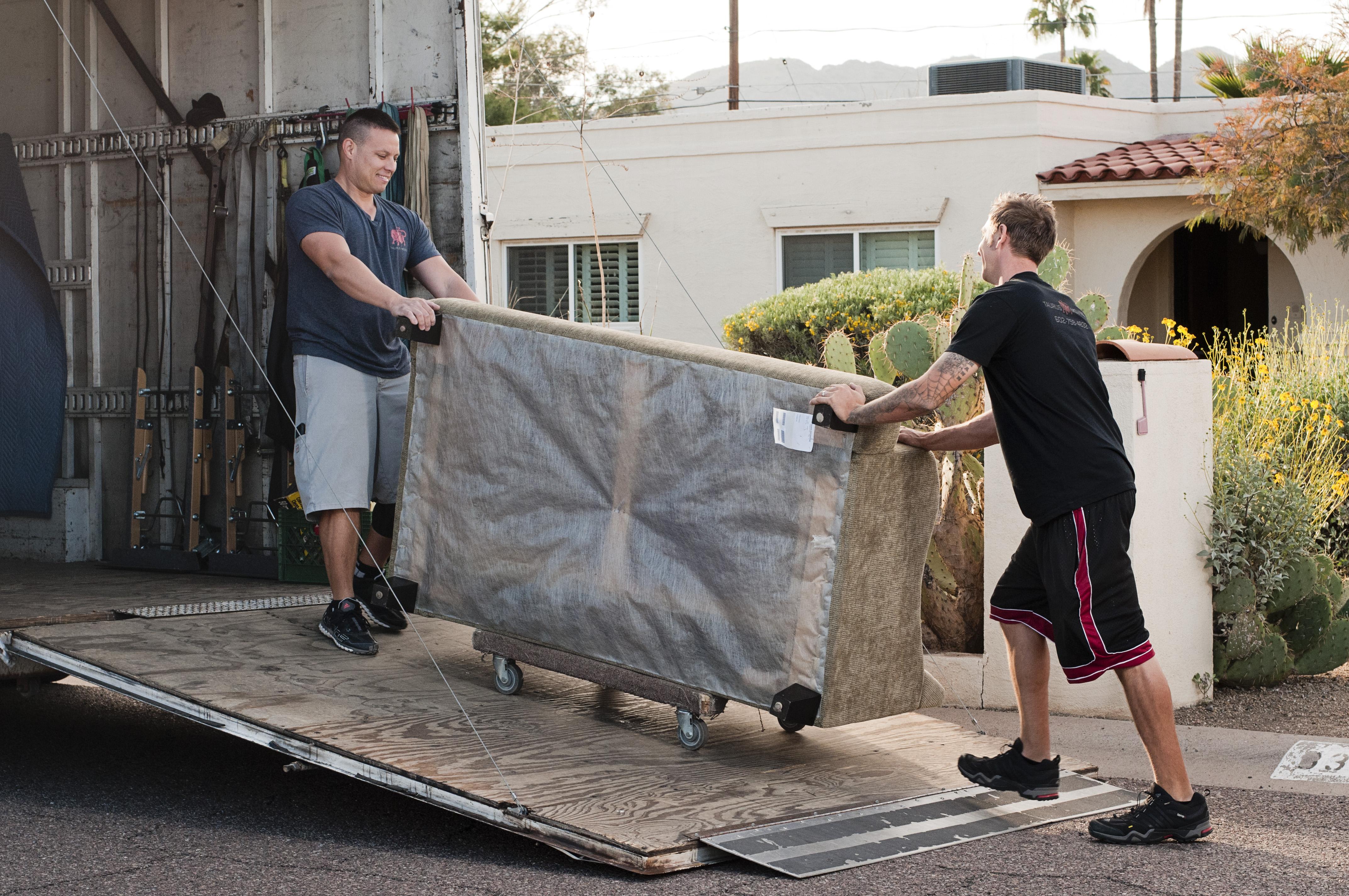 Free stock photo of deliveries kelowna, kelowna bc movers ...