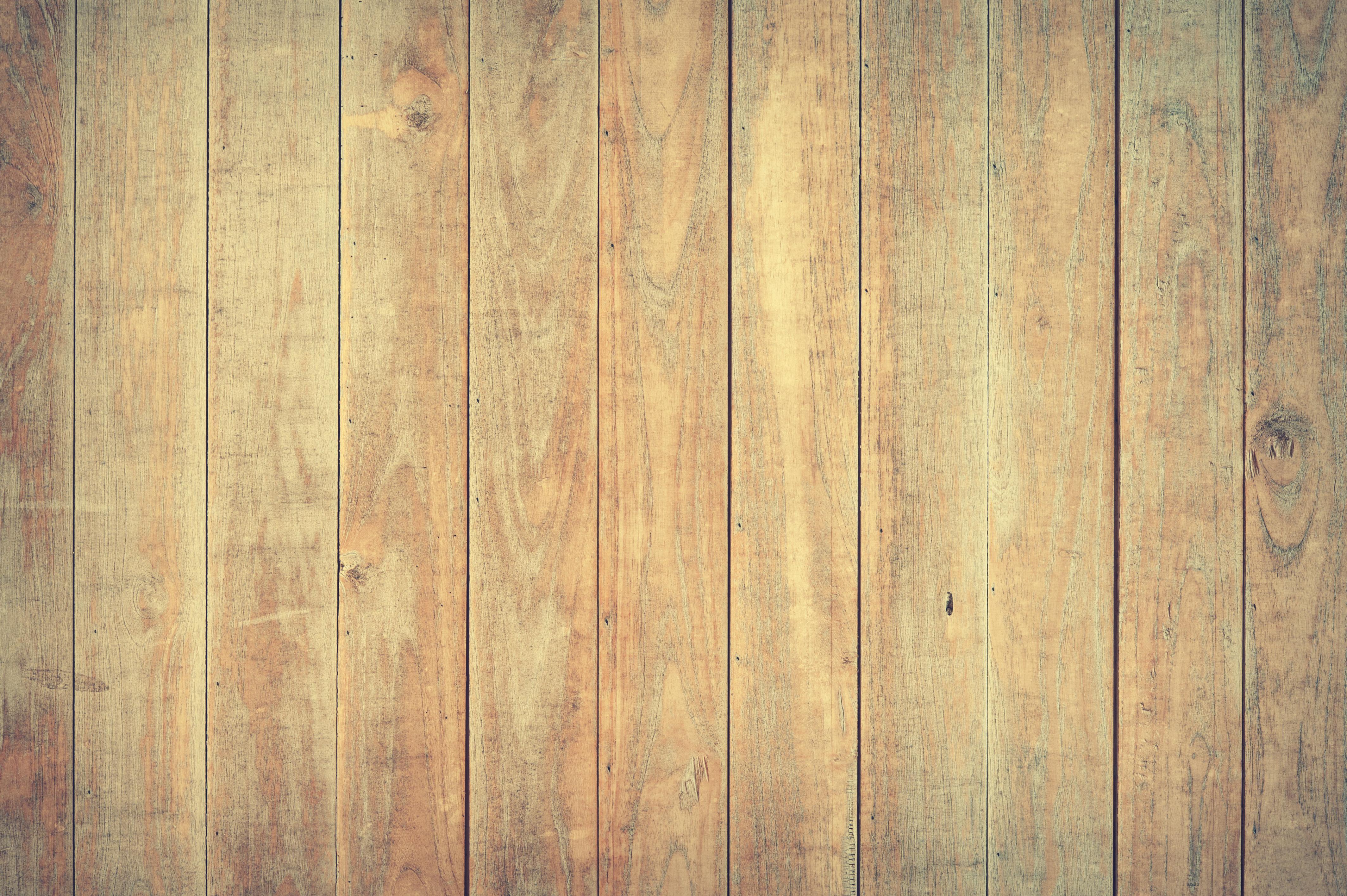 Kostenloses Foto Zum Thema Hartholz Holz Holzbretter