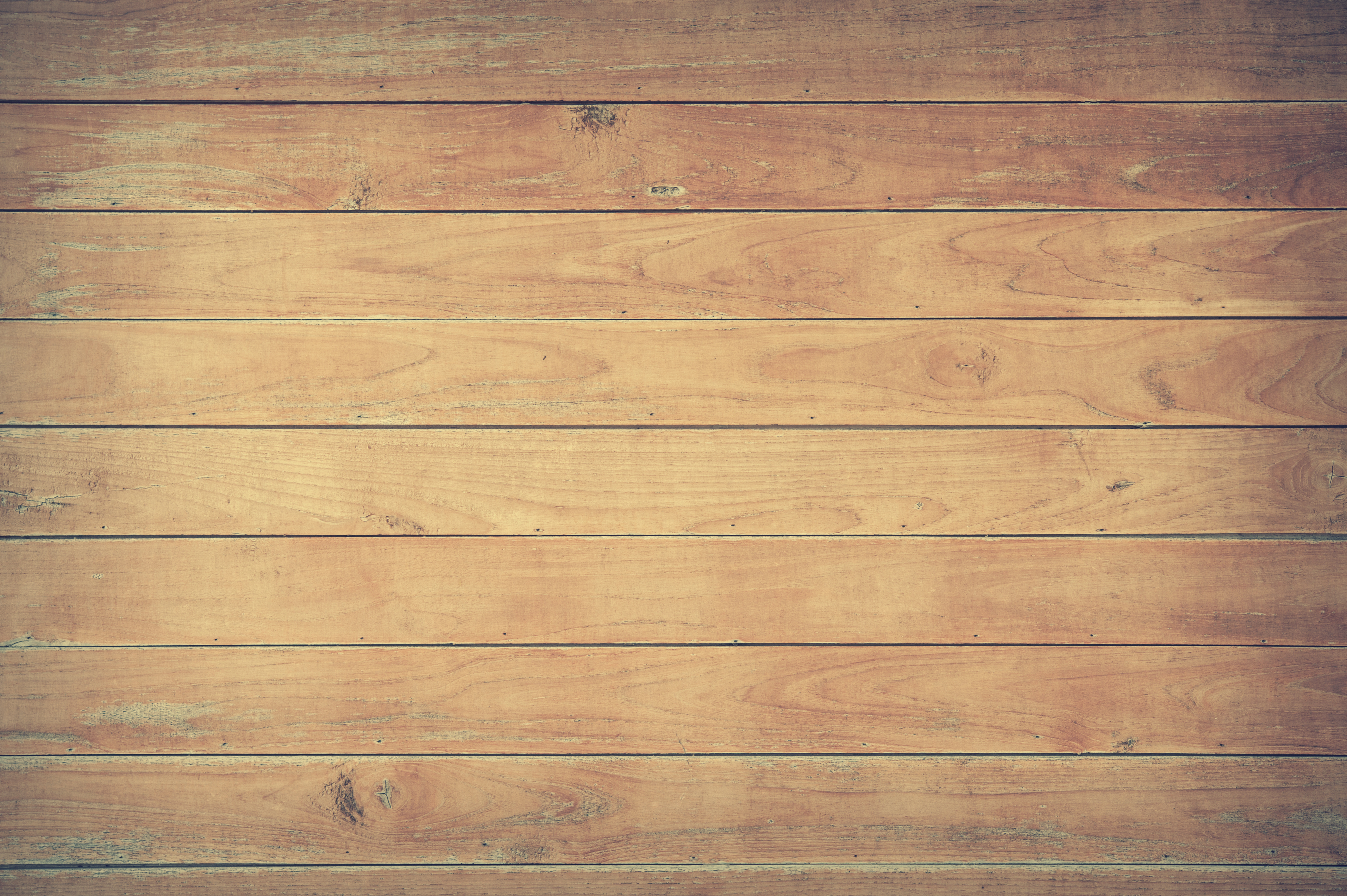 Brown Wooden Parquet · Free Stock Photo
