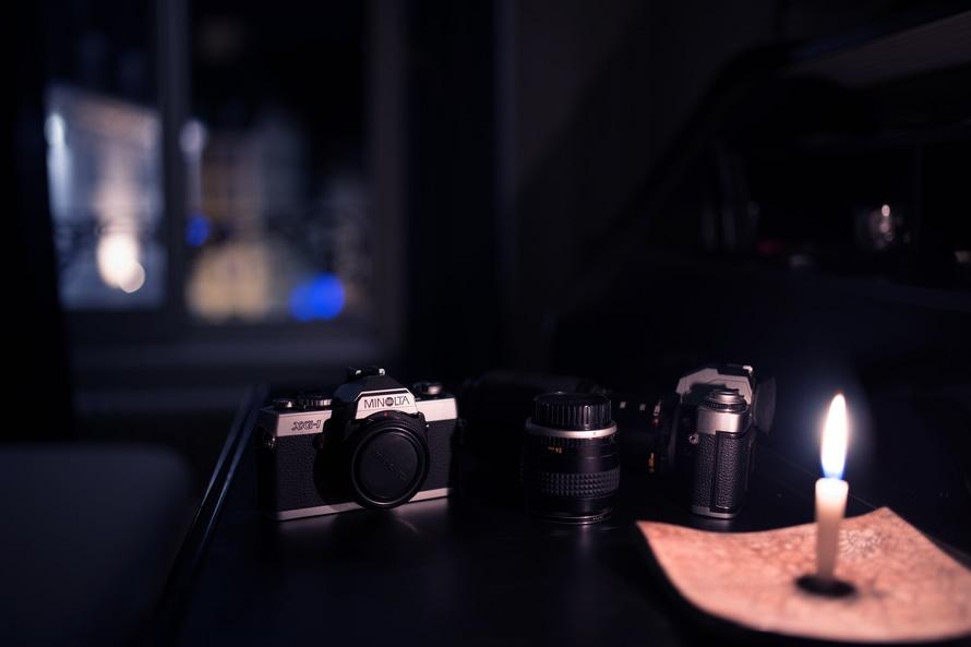 kostenloses foto zum thema kamera dunkel schreibtisch. Black Bedroom Furniture Sets. Home Design Ideas