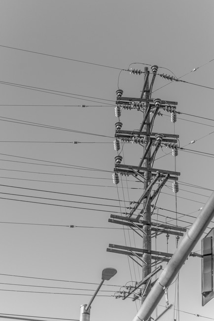 black-and-white, power, black&white: https://www.pexels.com/photo/black-and-white-power-black-white...