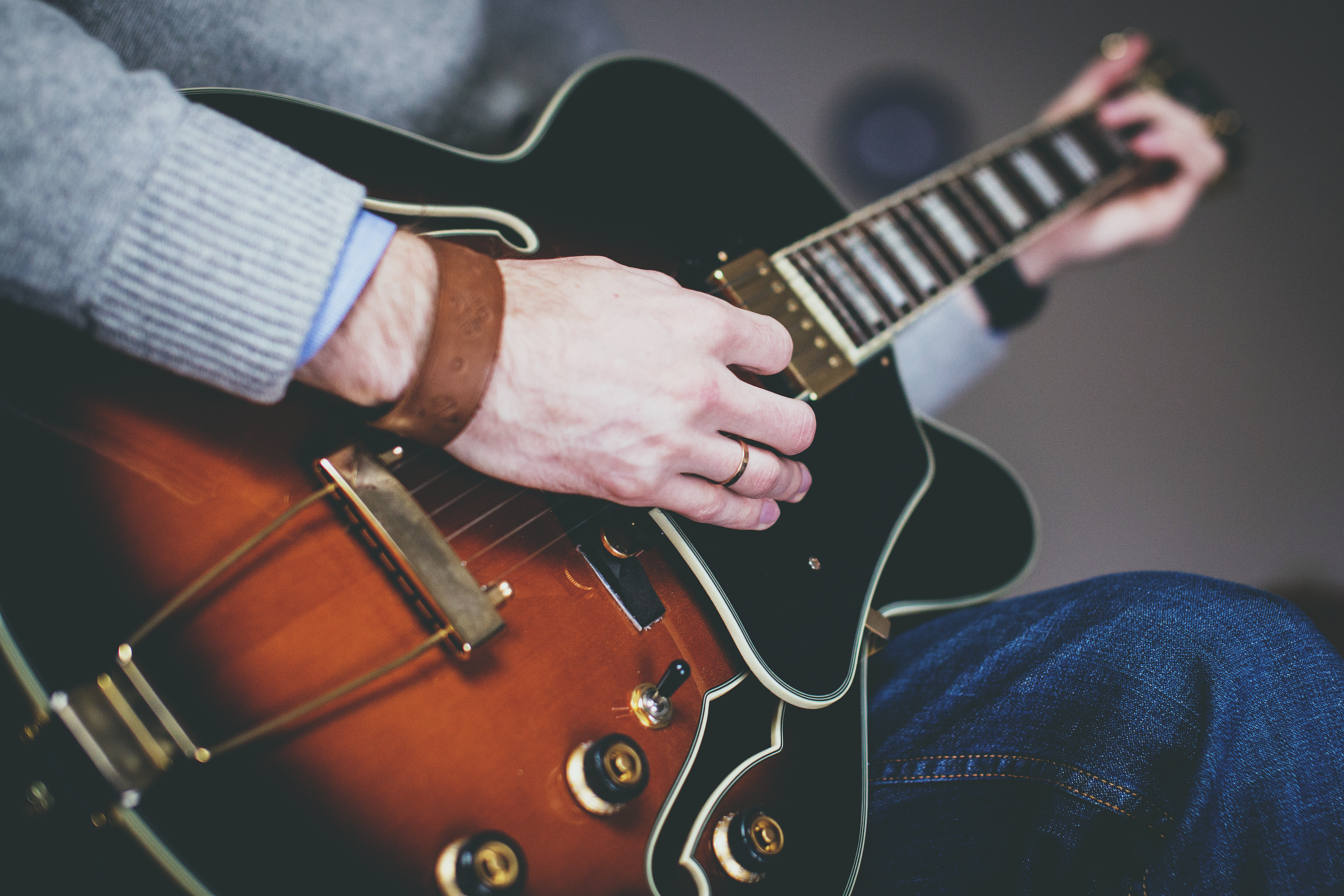 free stock photo of guitar music musical instrument
