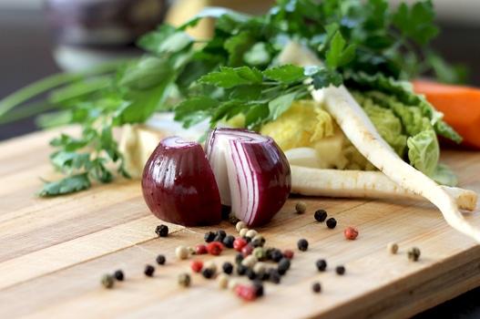 Free stock photo of food, vegetables, meal, vegetarian