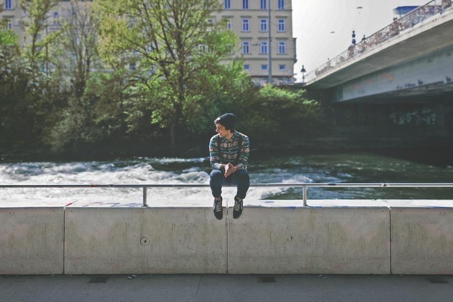 焦りやすい人の性格や特徴・焦りや不安対策/解消方法