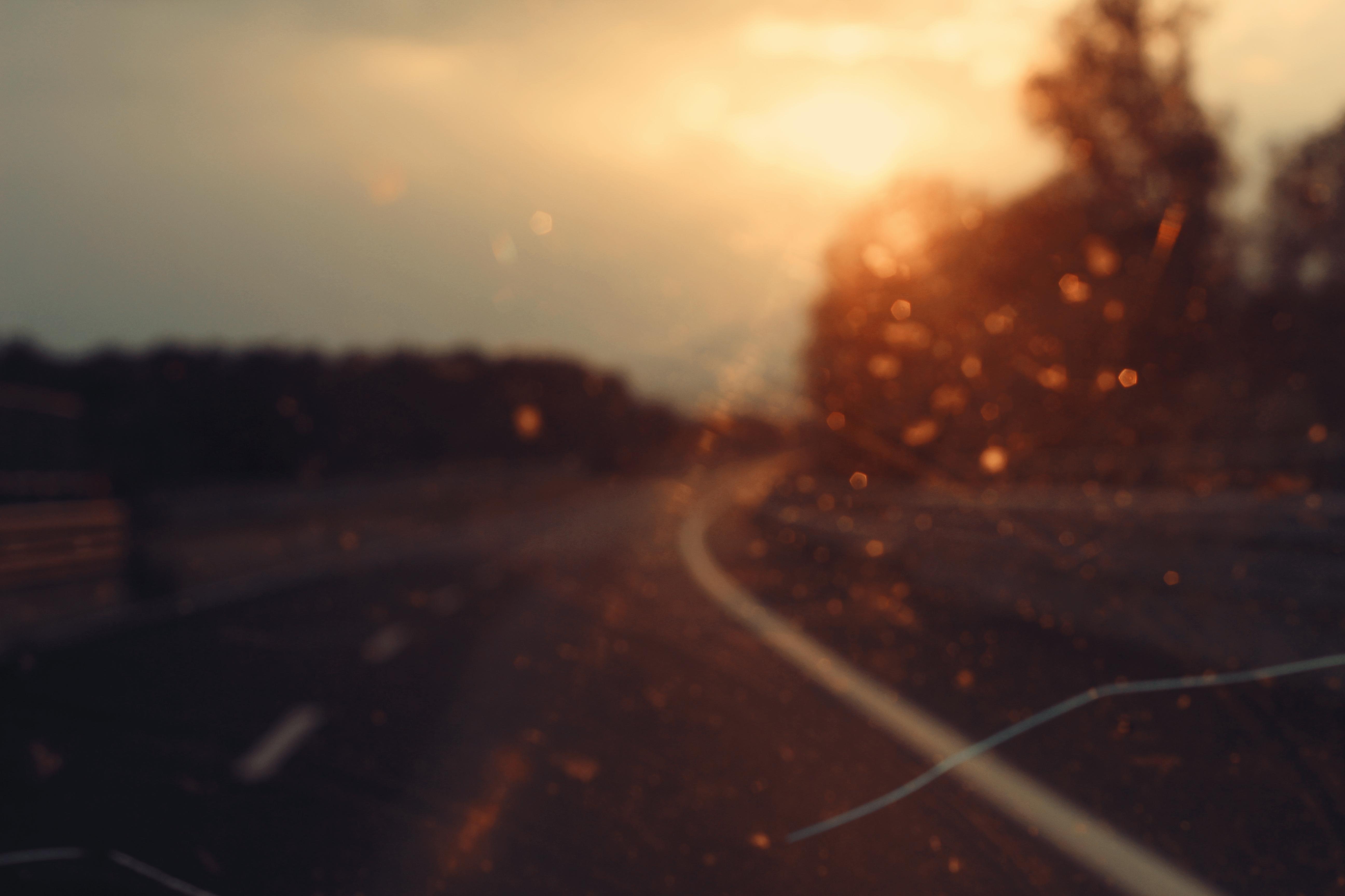 Background image blur - Free Stock Photo Of Street Car Vehicle Blur