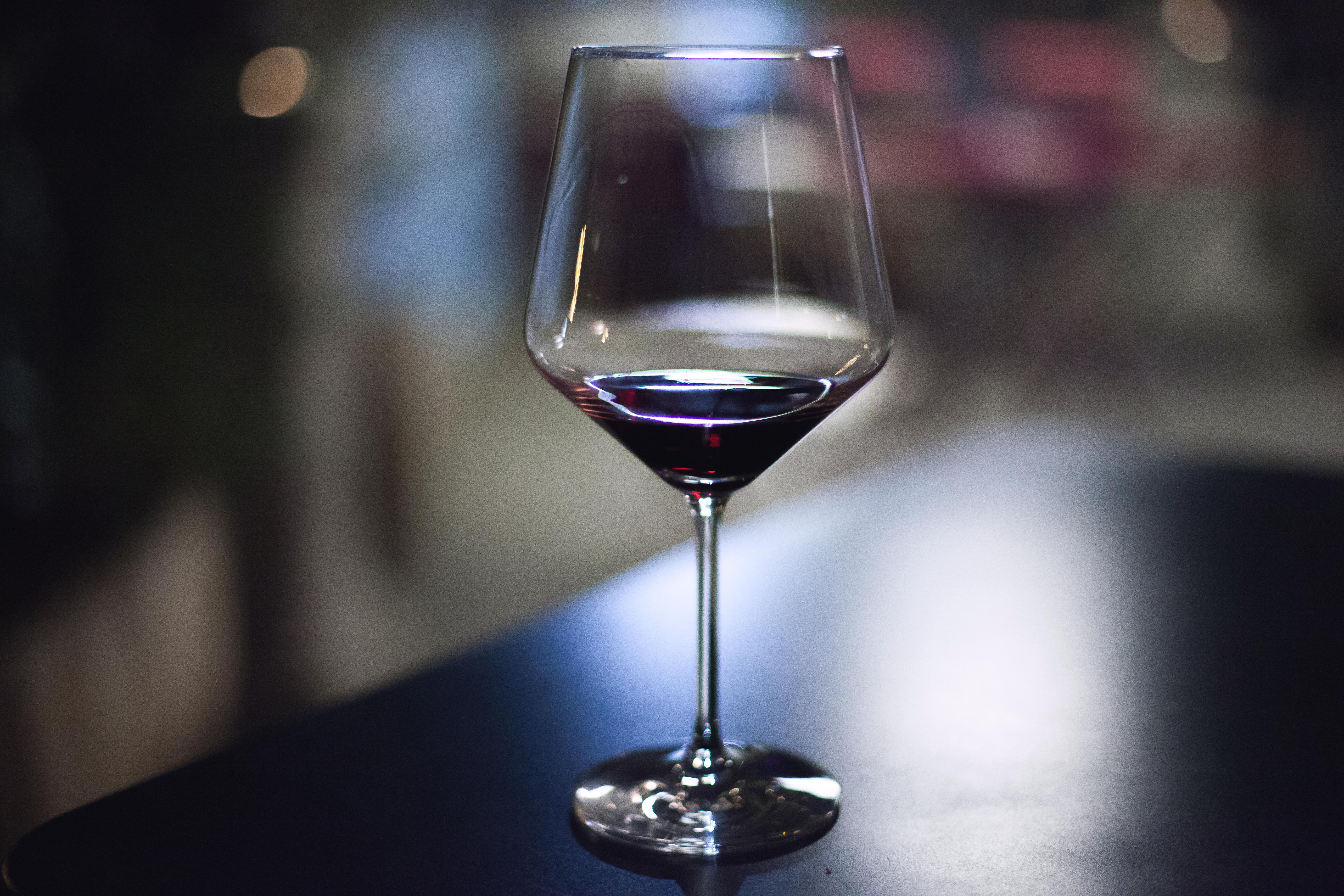 recomendacion vinos baratos