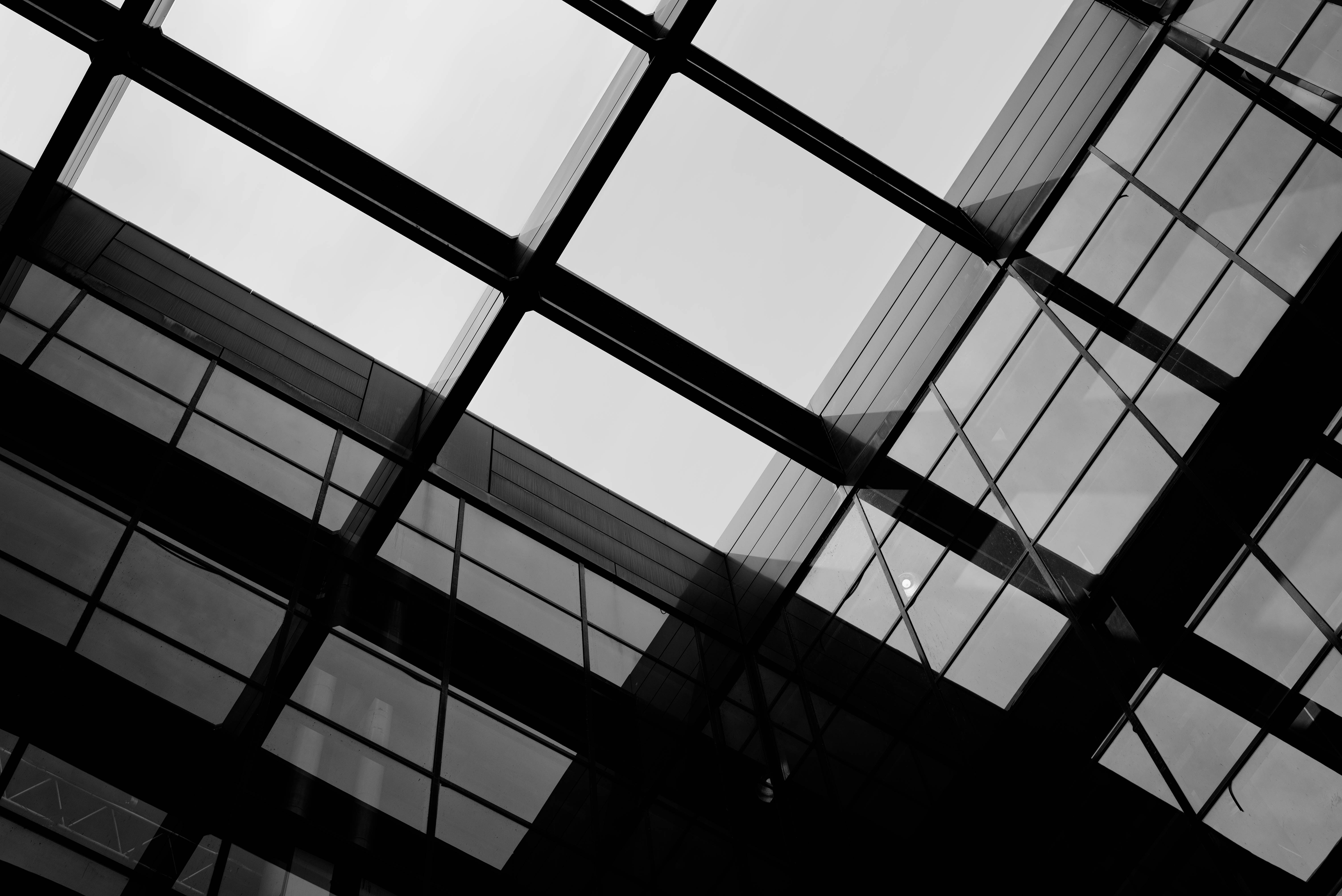 pexels buildings building architecture glass skyscrapper ad