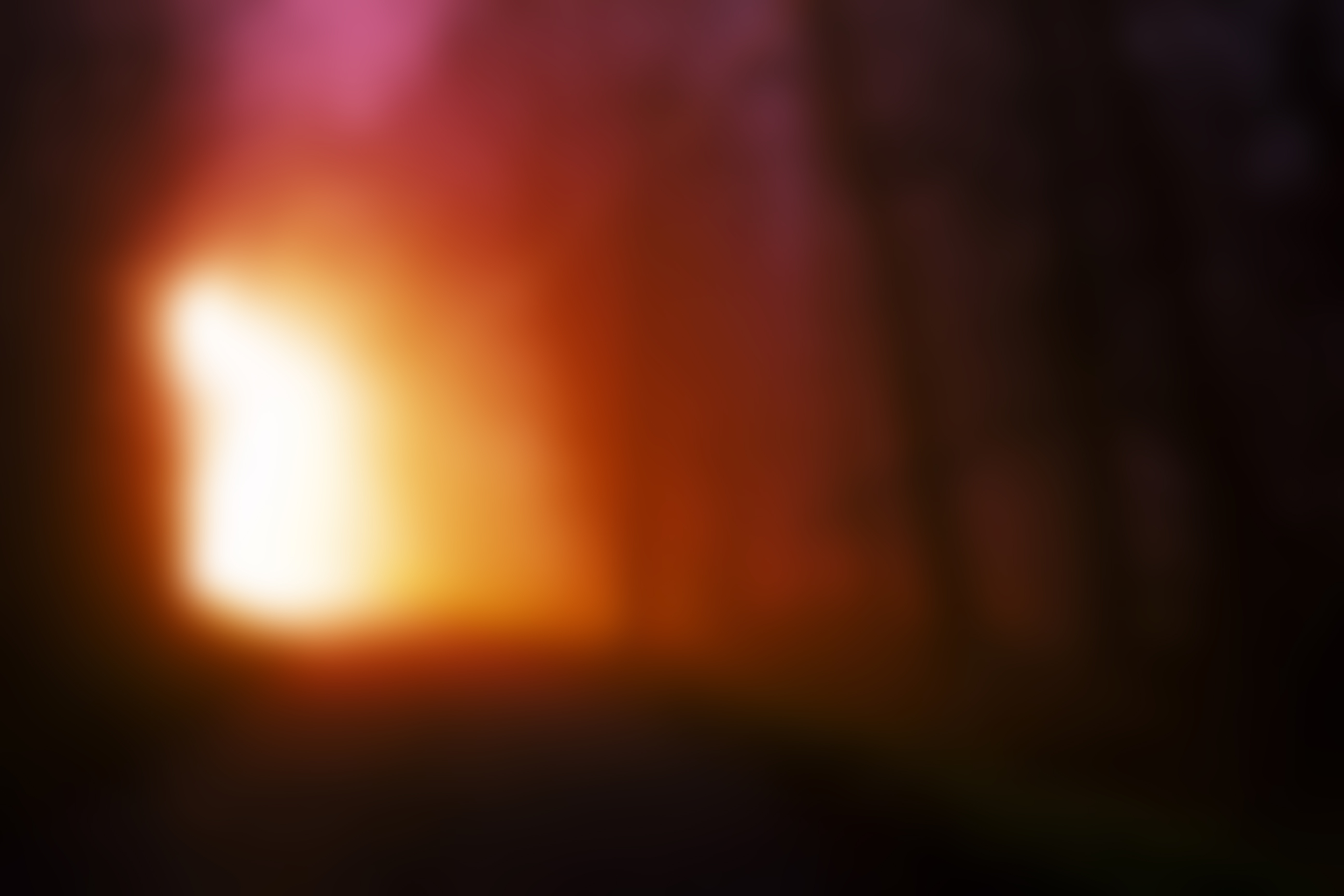 Free stock photo of background, blur, blurred for Sun Light Effect Background  67qdu
