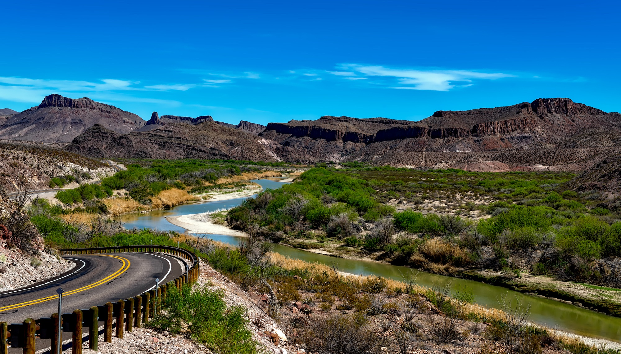big bend national park black personals Big bend national park, big bend ranch state park, and the terlingua ghost town are just a few of the many attractions in big bend and brewster county.