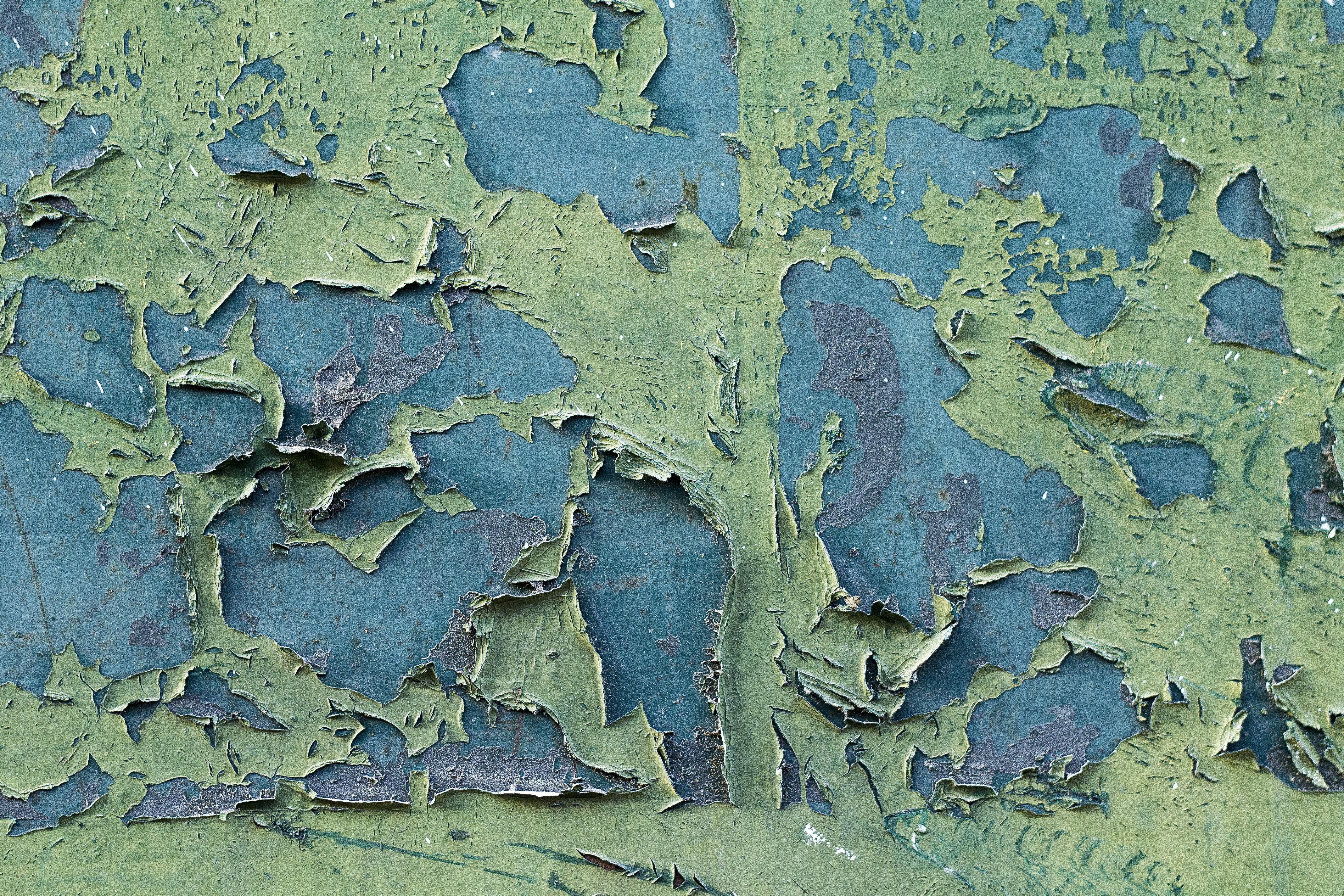 Free Stock Photo Of Background Paint Peeling Paint