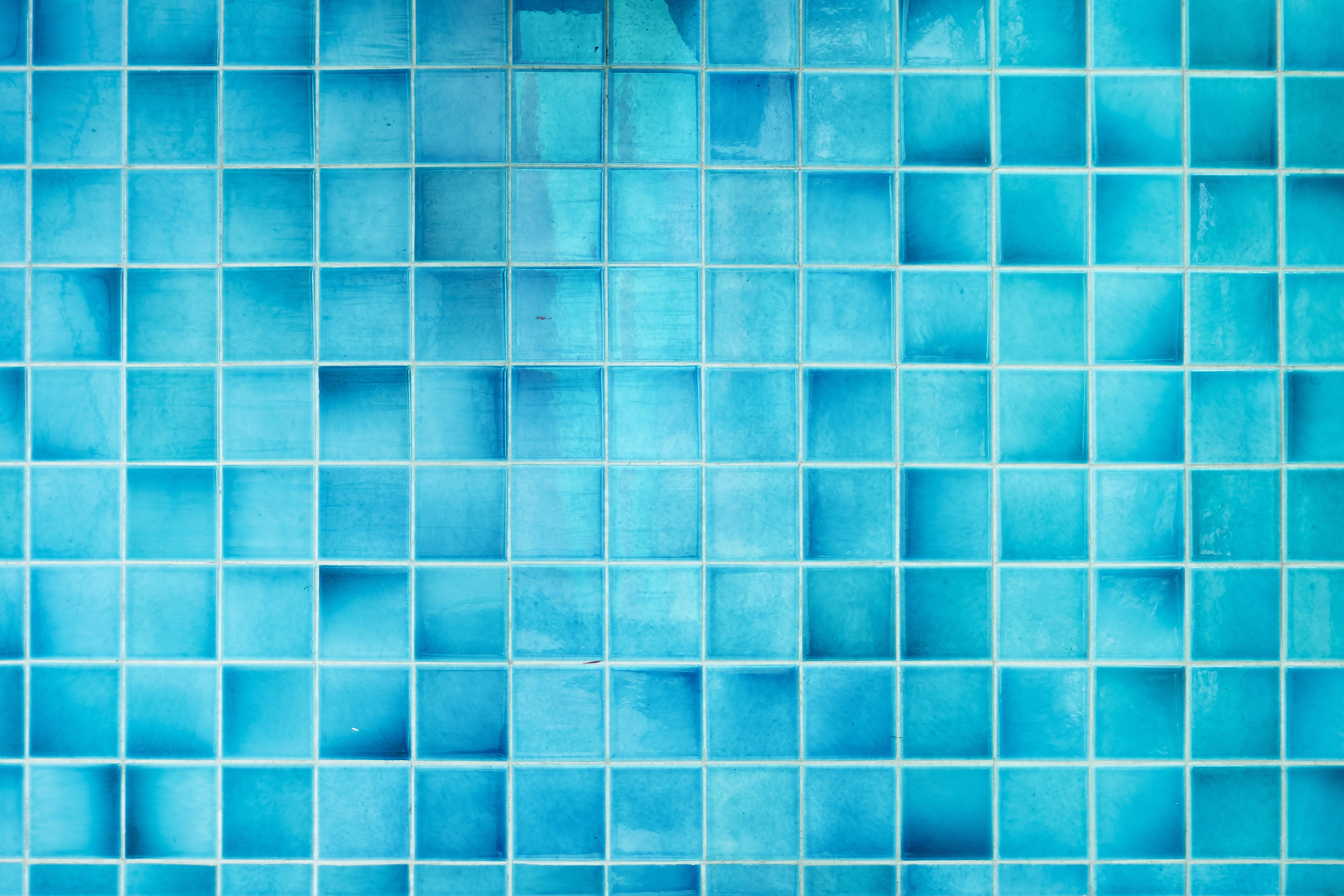 Free Stock Photo Of Abstract Wallpapers Background