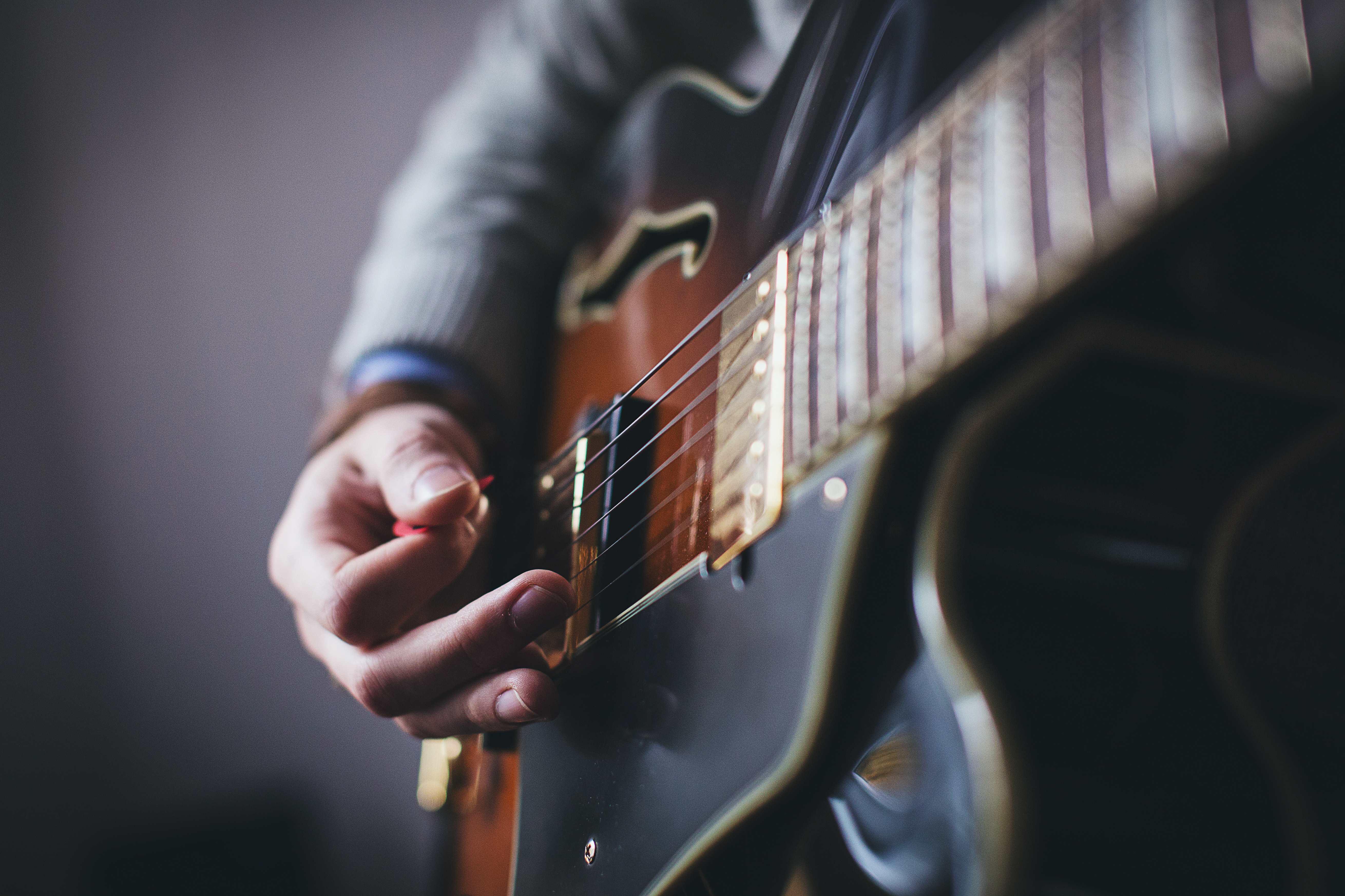 free stock photo of e guitar electric guitar