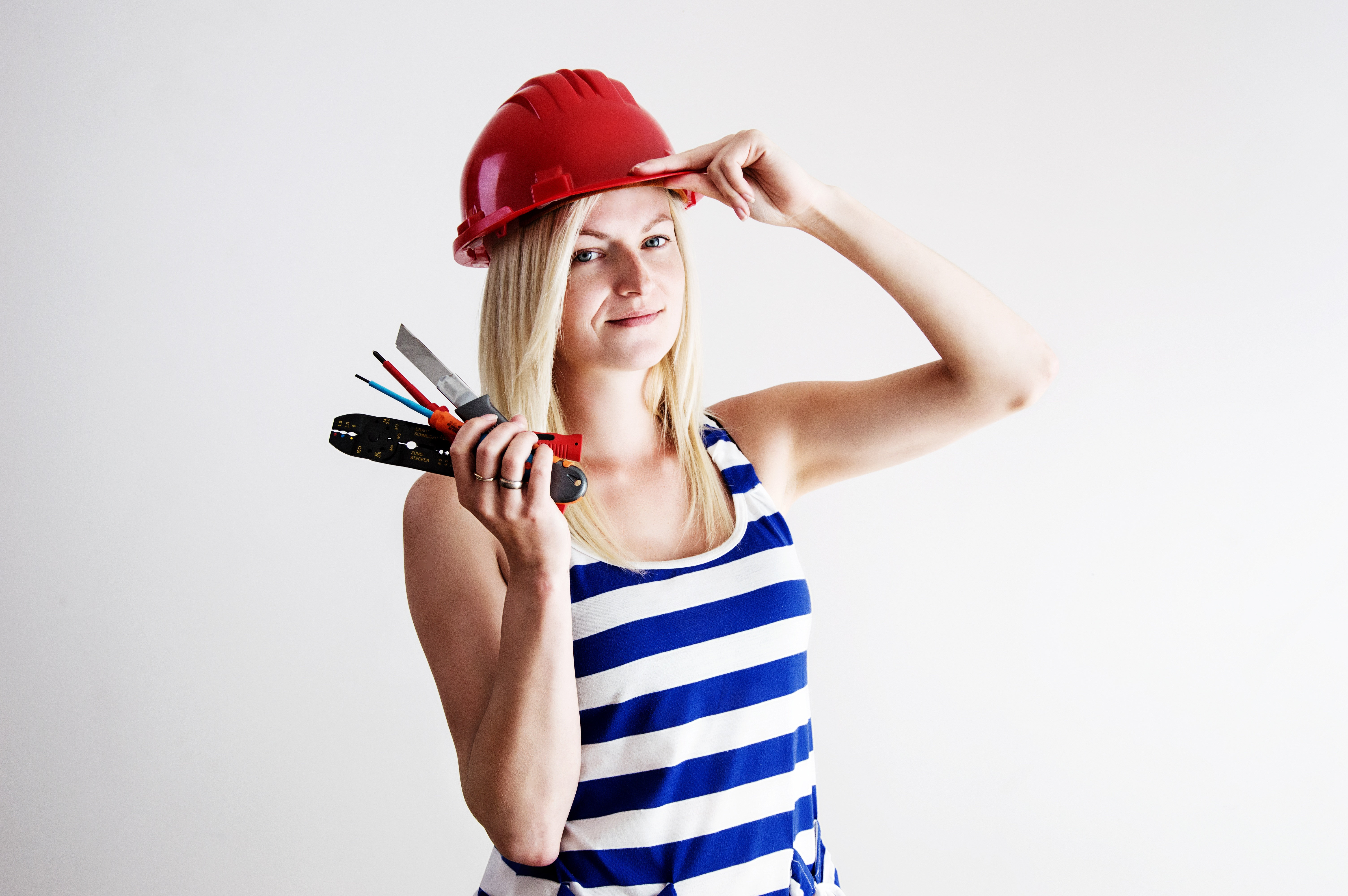 Free stock photos of electrician · Pexels