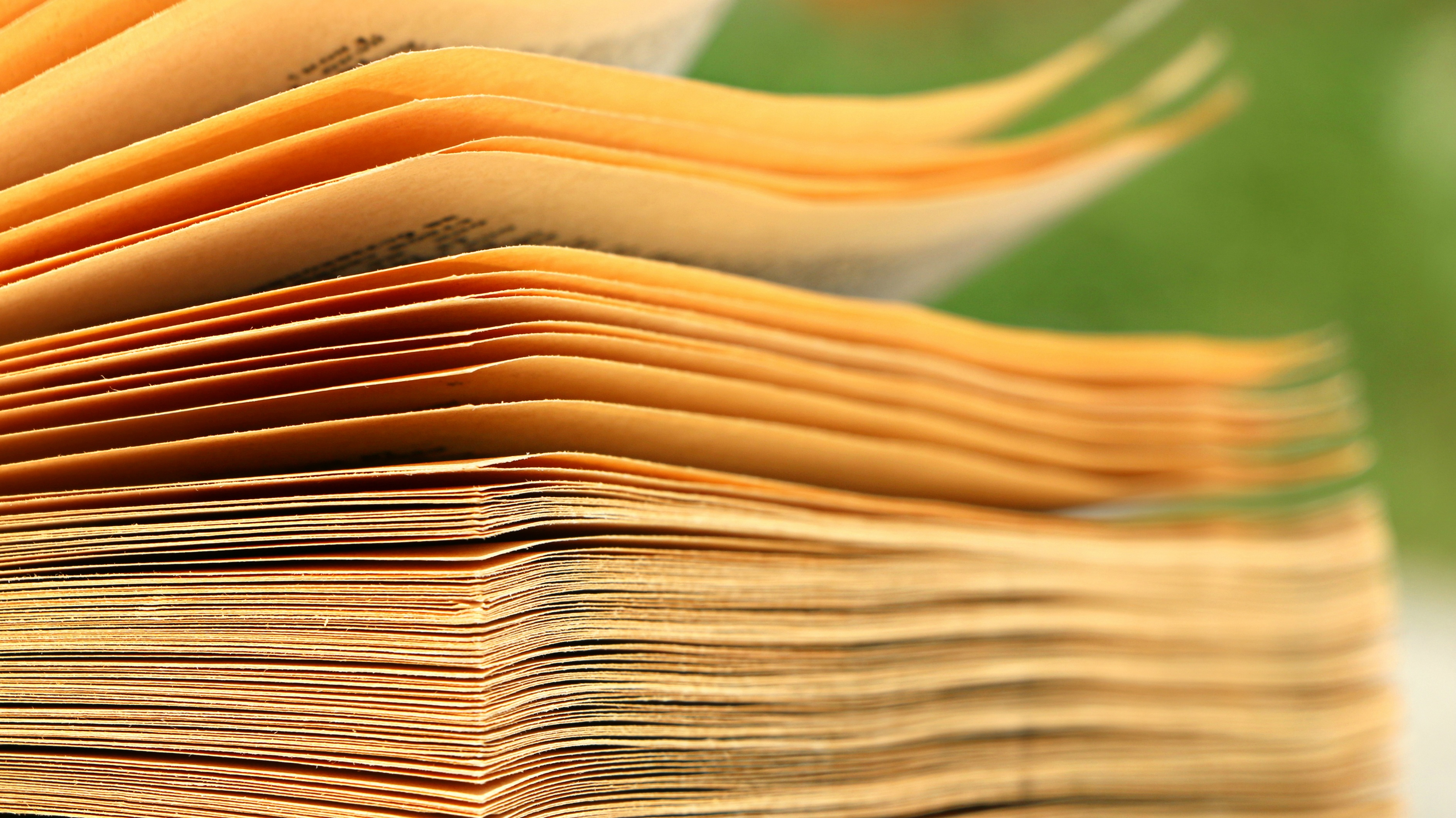 Image result for book pages