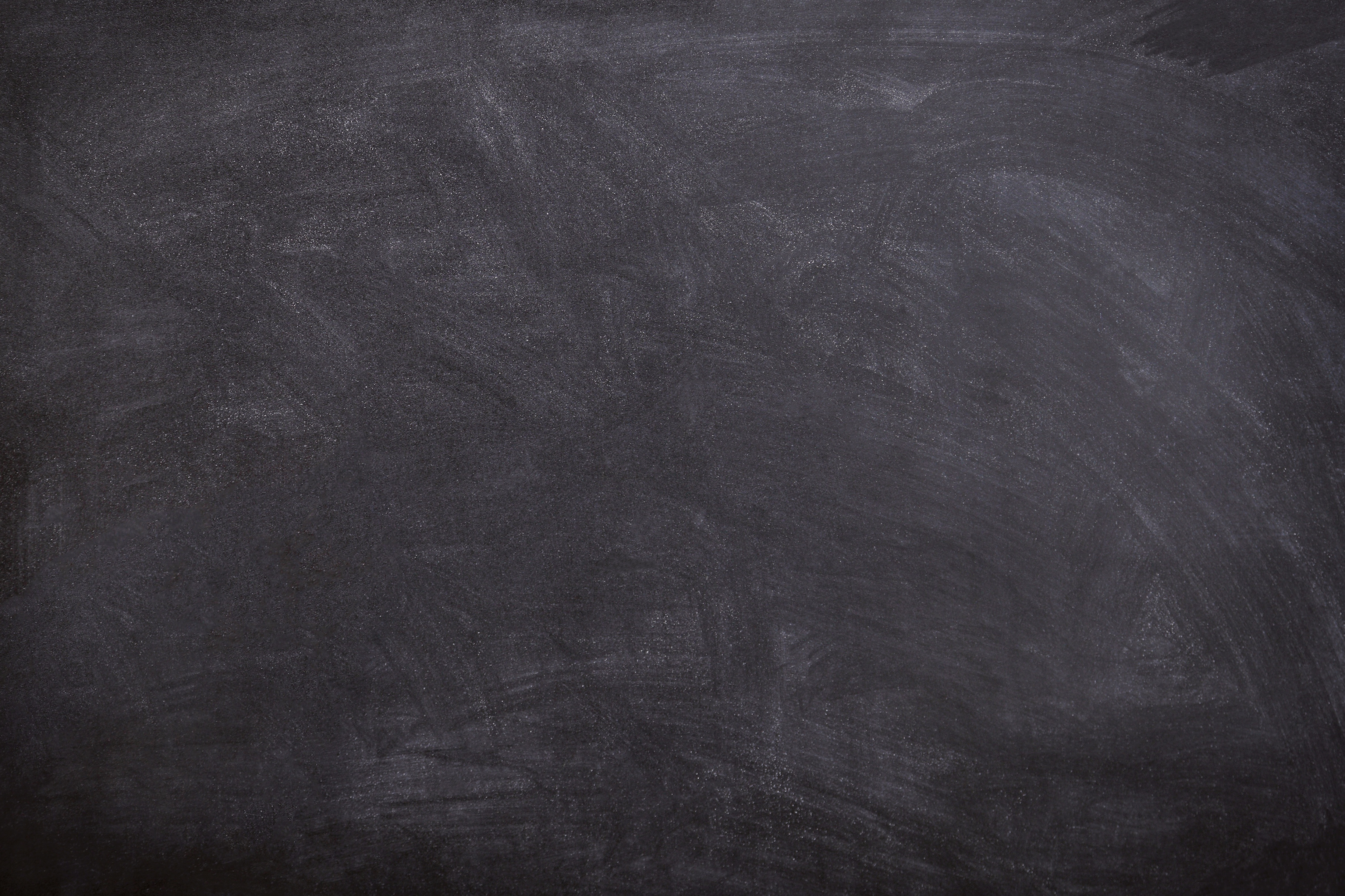 Free stock photo of background black blackboard - Couleur gris charcoal ...