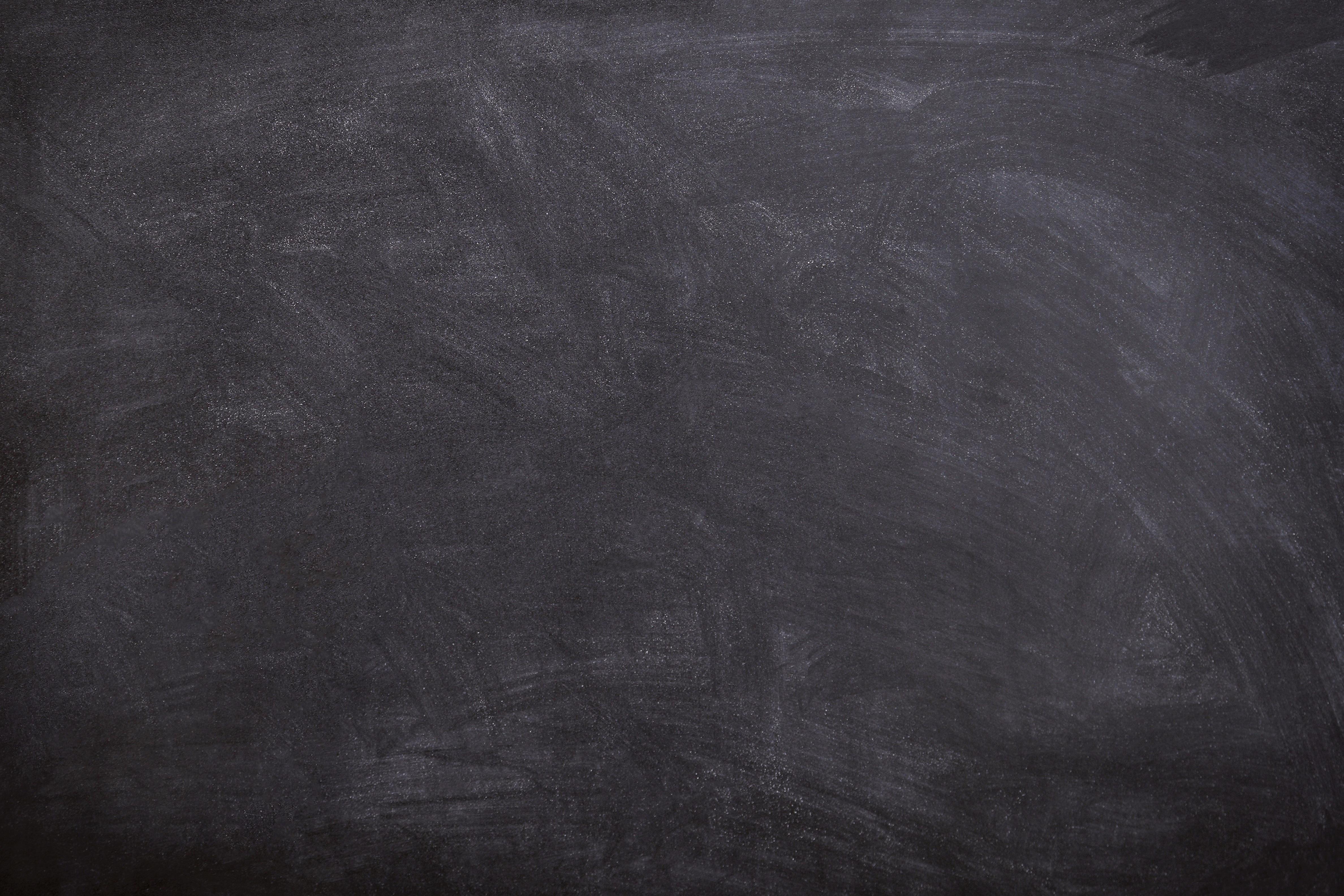 essay by a teacher in a black high school