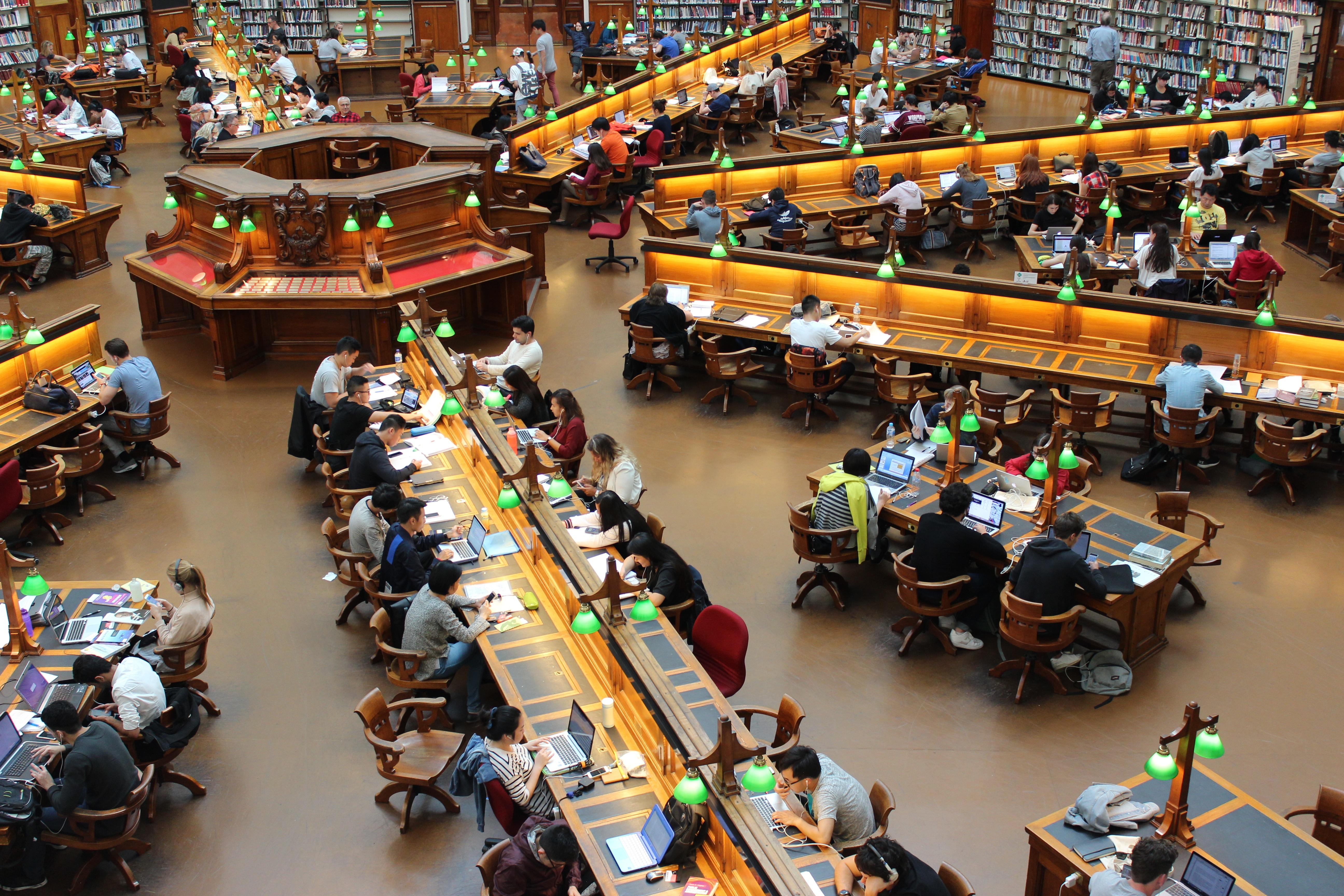 https://static.pexels.com/photos/159775/library-la-trobe-study-students-159775.jpeg