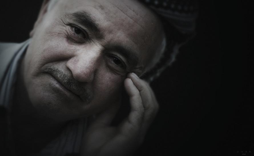 depression in retirement