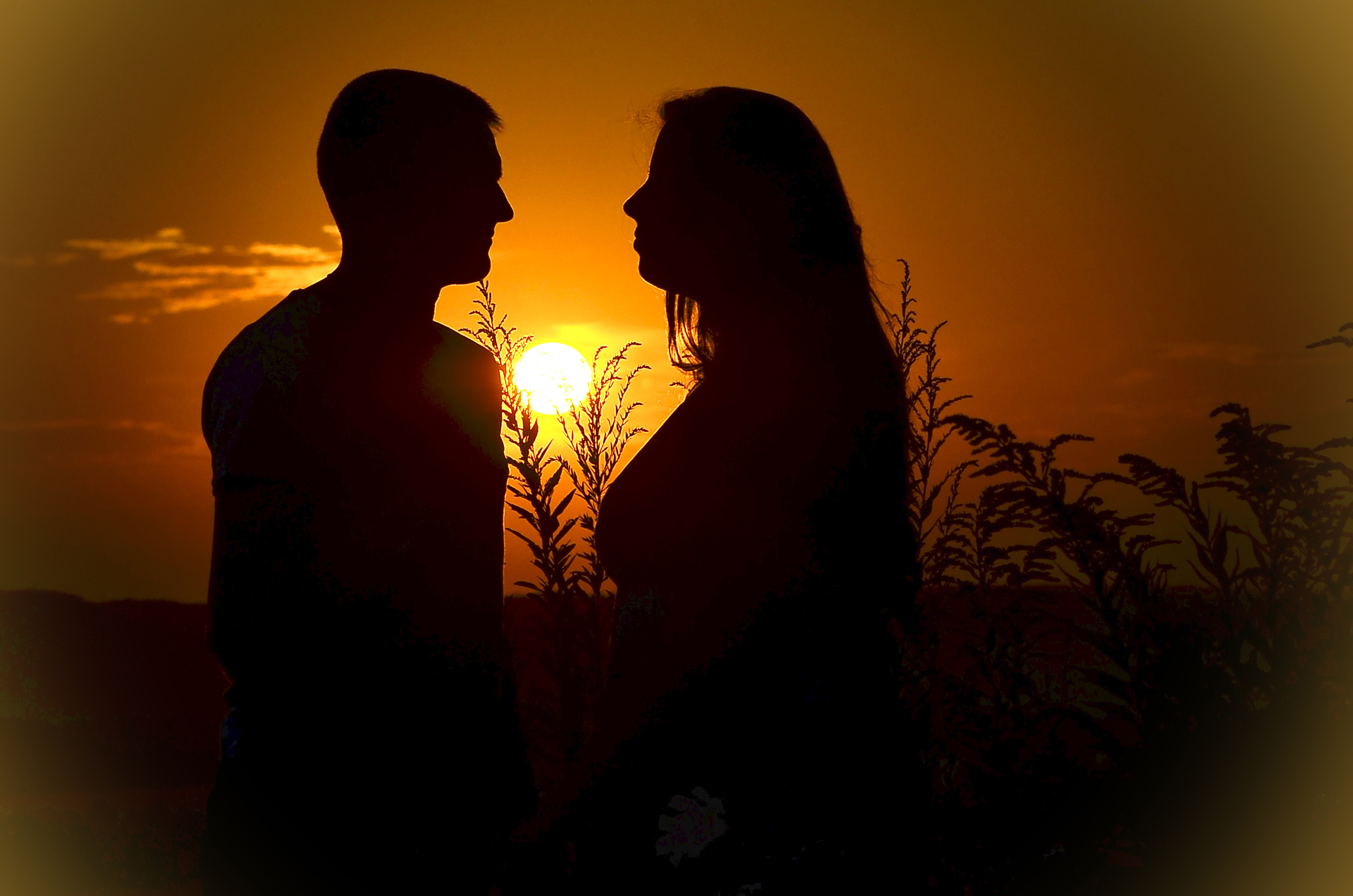 couple-love-sunset-silhouettes-160764.jpeg (3696×2448)