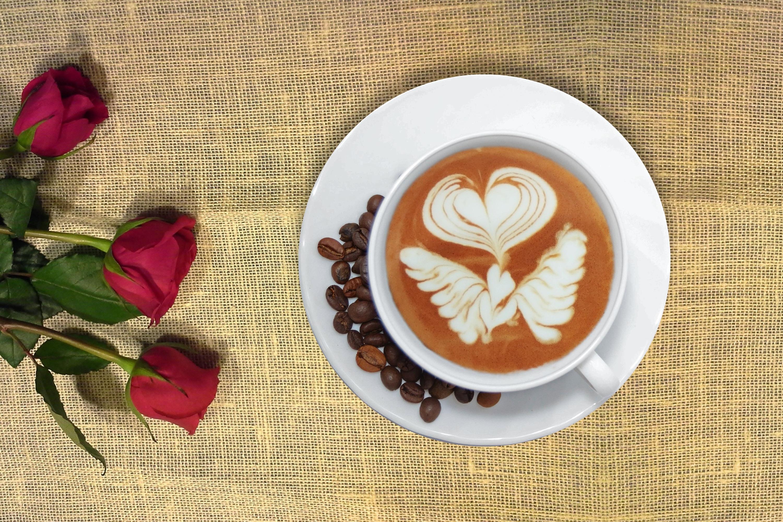 coffee-cup-and-saucer-black-coffee-tea-spoon-160812.jpeg (3000×2000)