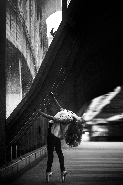 https://static.pexels.com/photos/161000/ballerina-in-the-city-girl-beautiful-cute-161000.jpeg