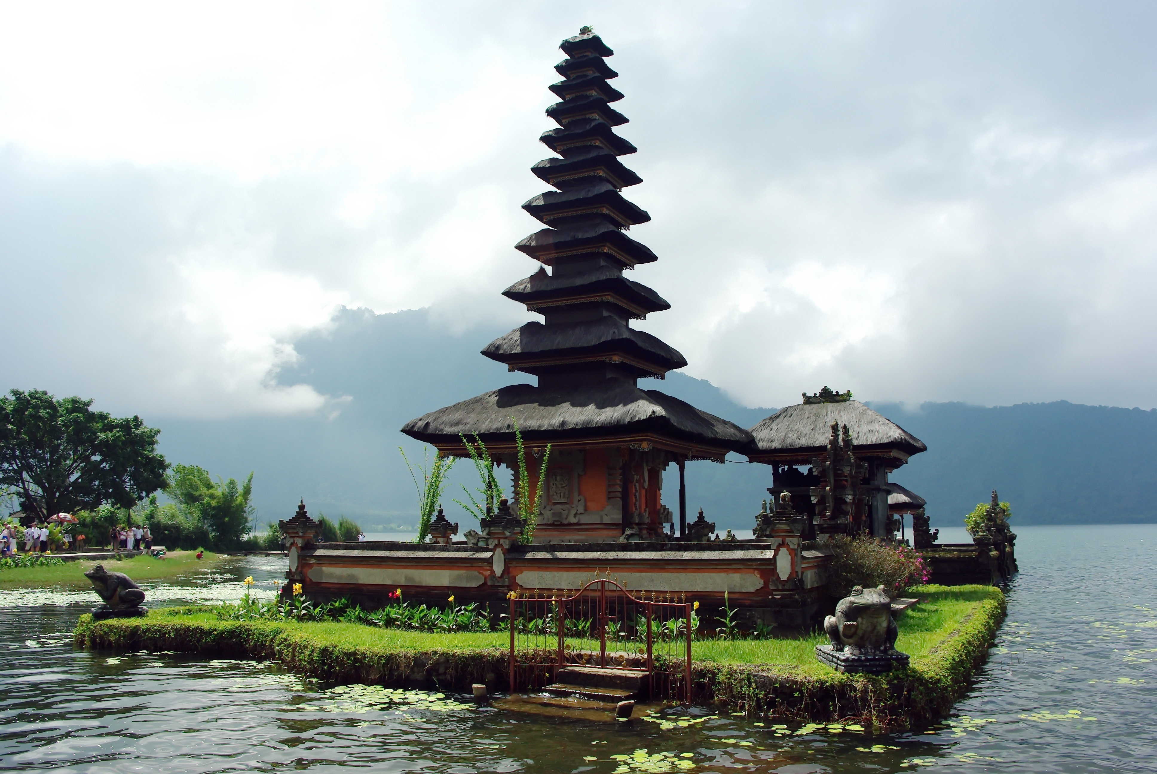 Image result for indonesia free images stock photos