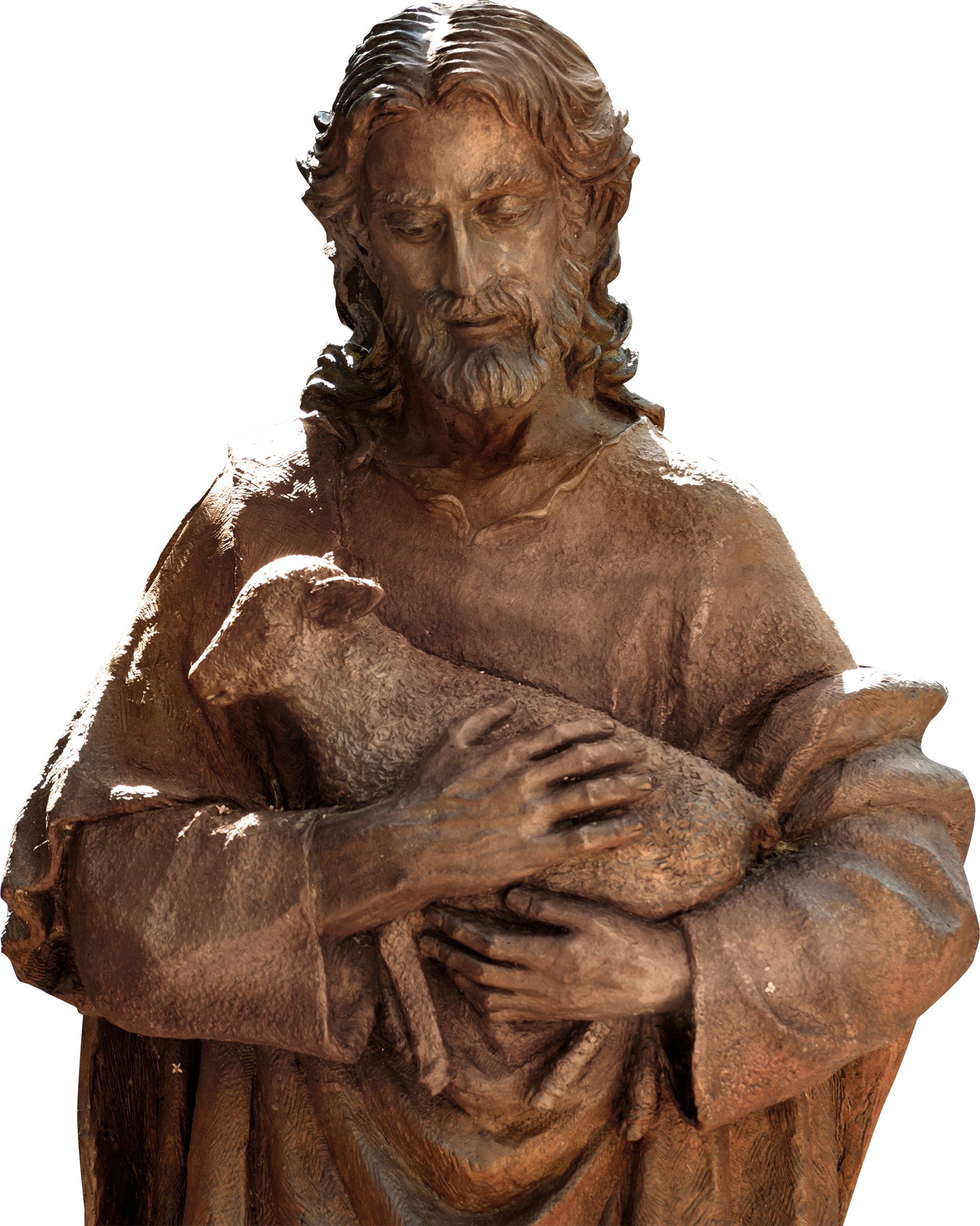 jesus-christ-good-shepherd-religion-161289.png (1889×2362)