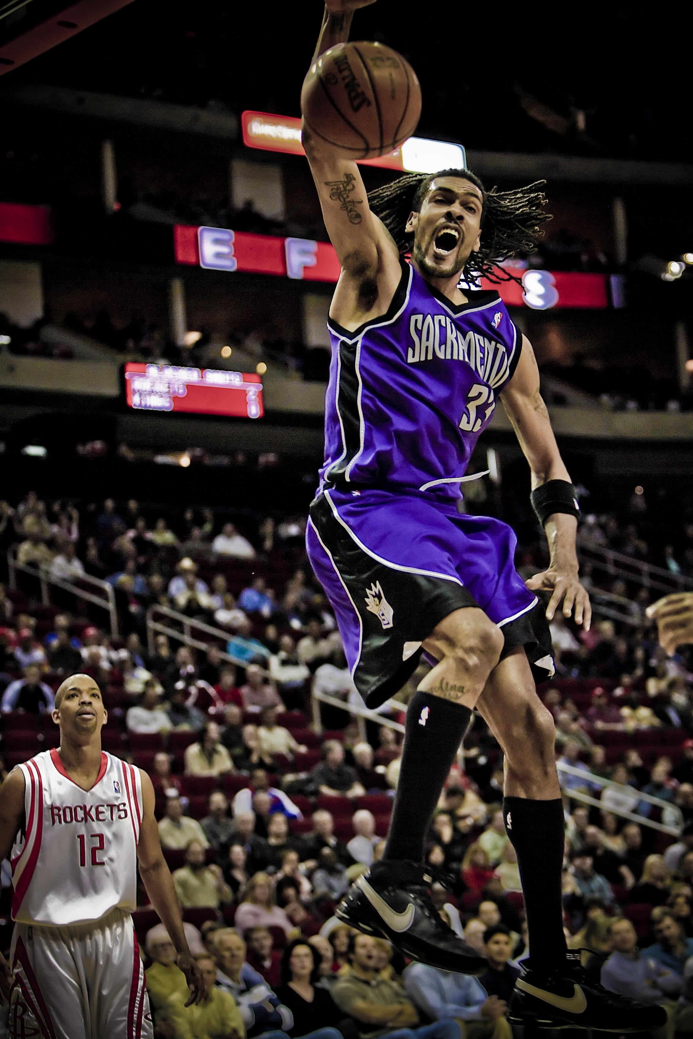 Basketball Players: Free Stock Photo Of Arena, Athlete, Ball