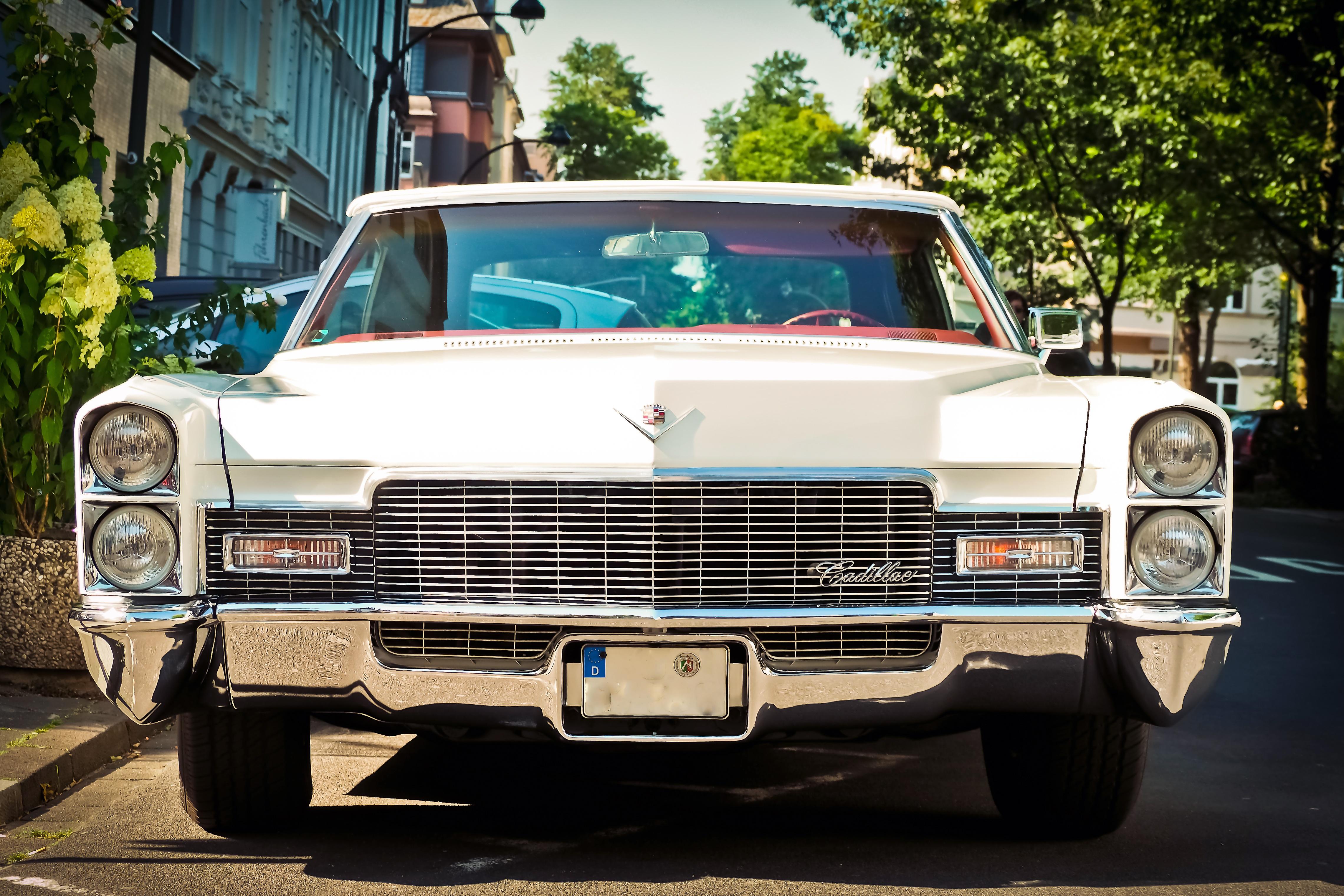 Ziemlich Freie Cadillac Schaltpläne Zeitgenössisch - Elektrische ...