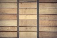 Close Up Photo Of Brown Wood Planks