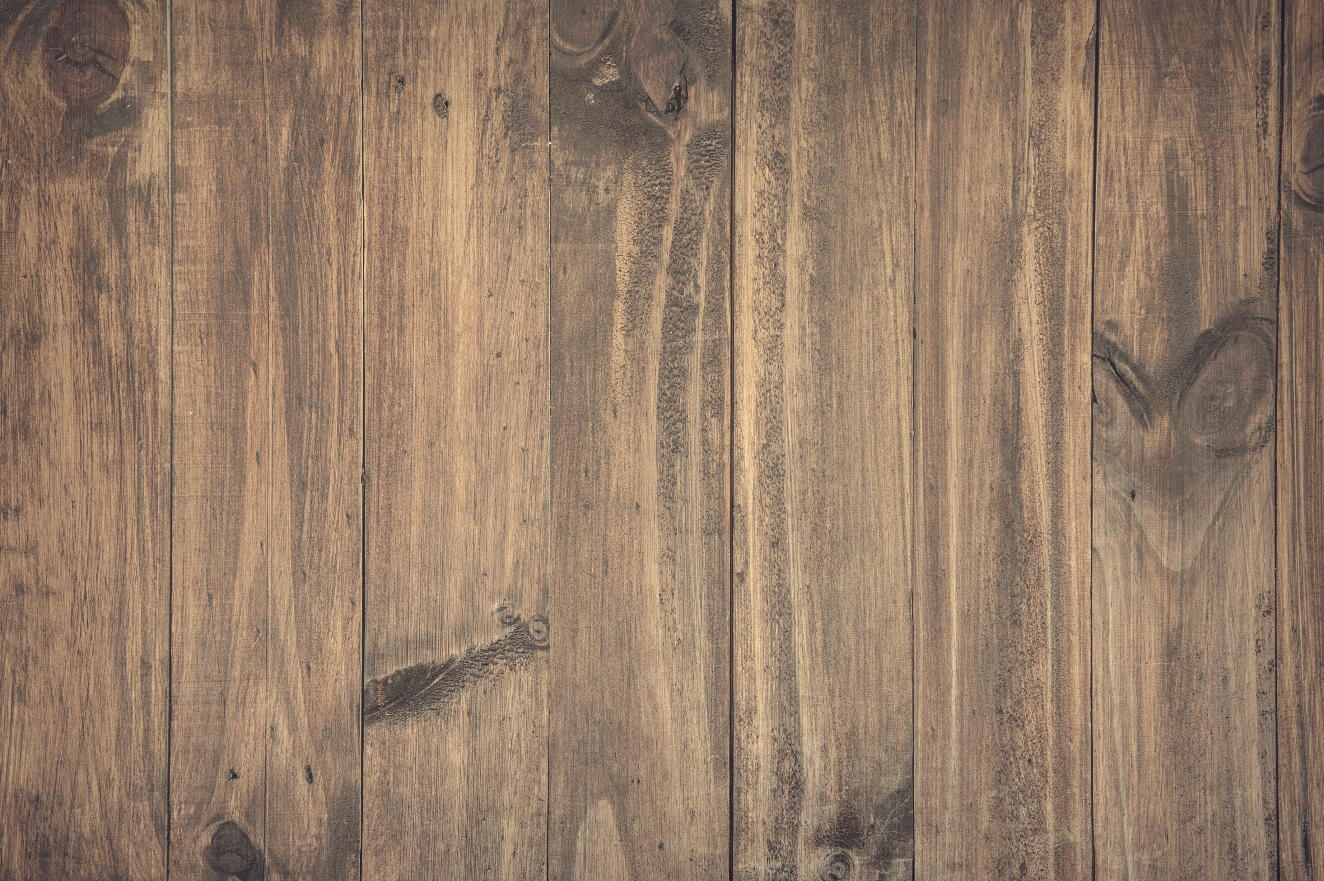 free stock photo of abstract antique backdrop