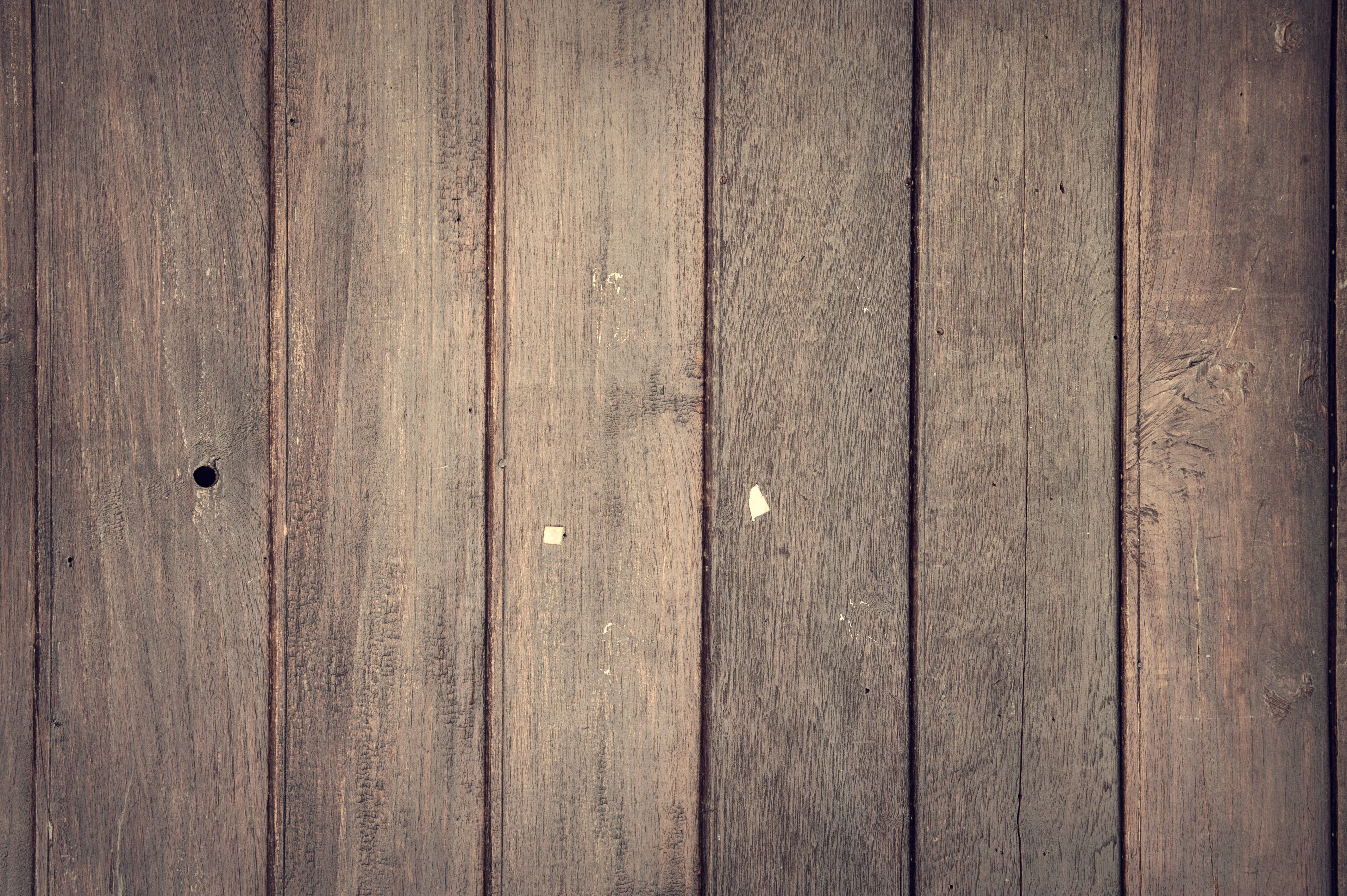 Free stock photos of wooden wallPexels