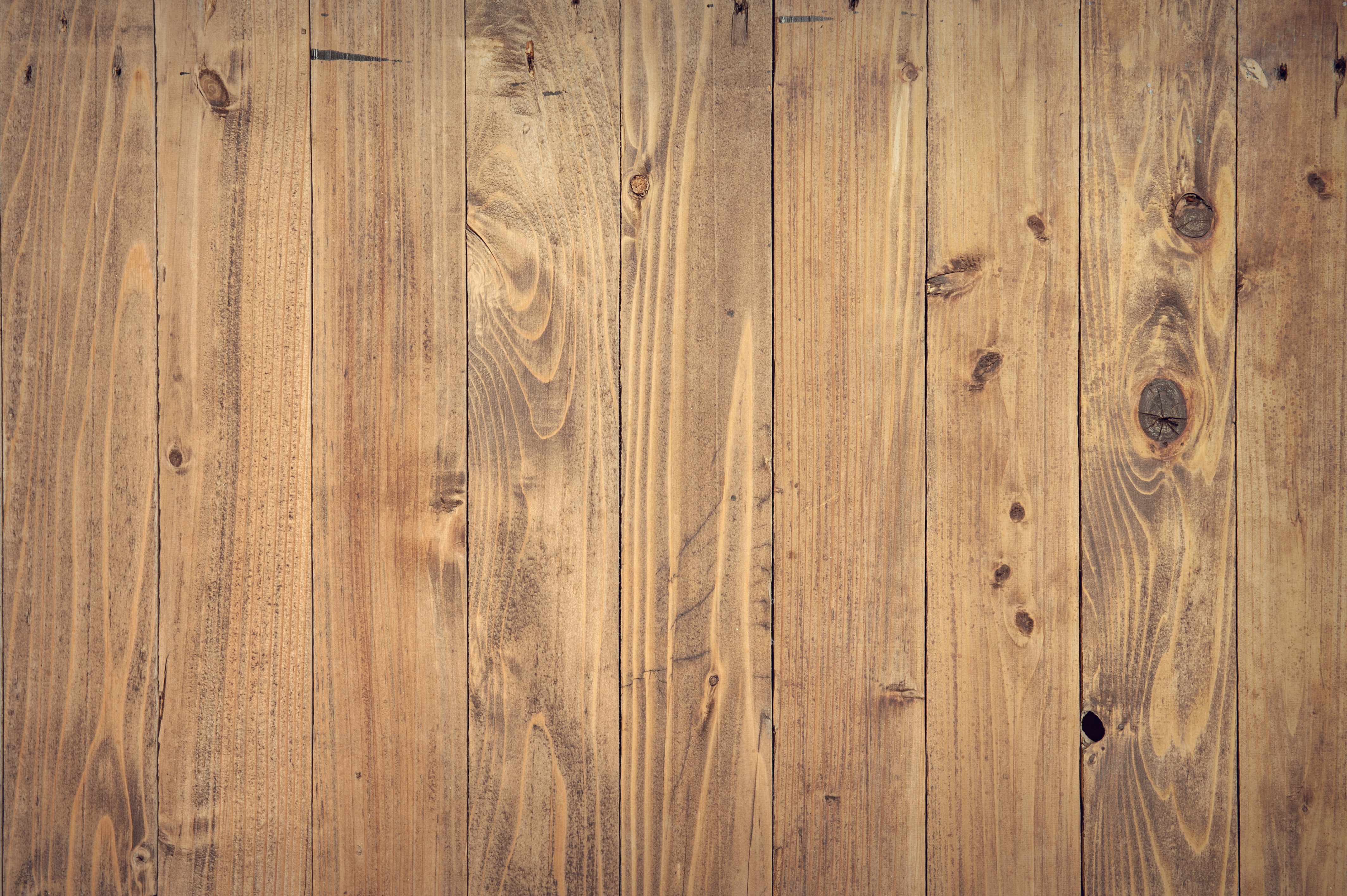 Free stock photos of wooden table · Pexels